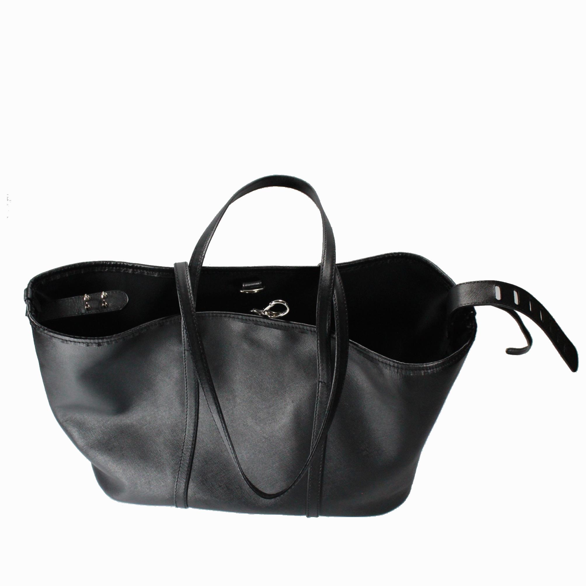 final hand bag.jpg