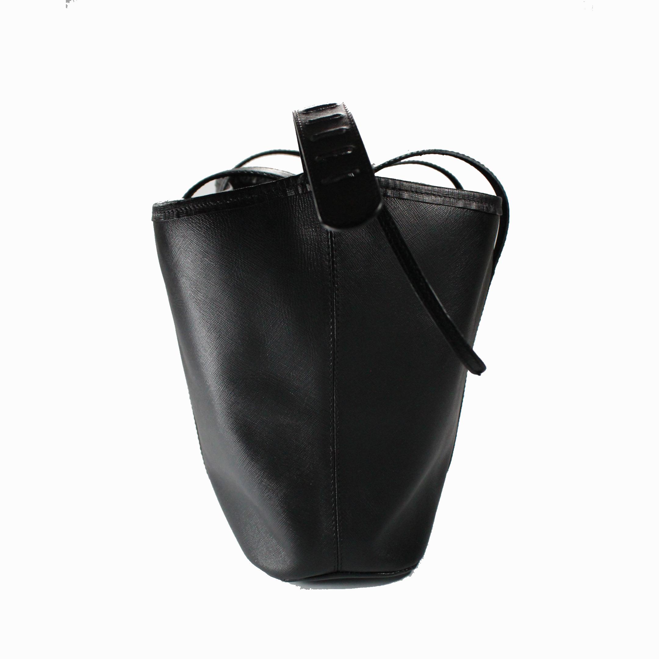 final hand bag8.jpg