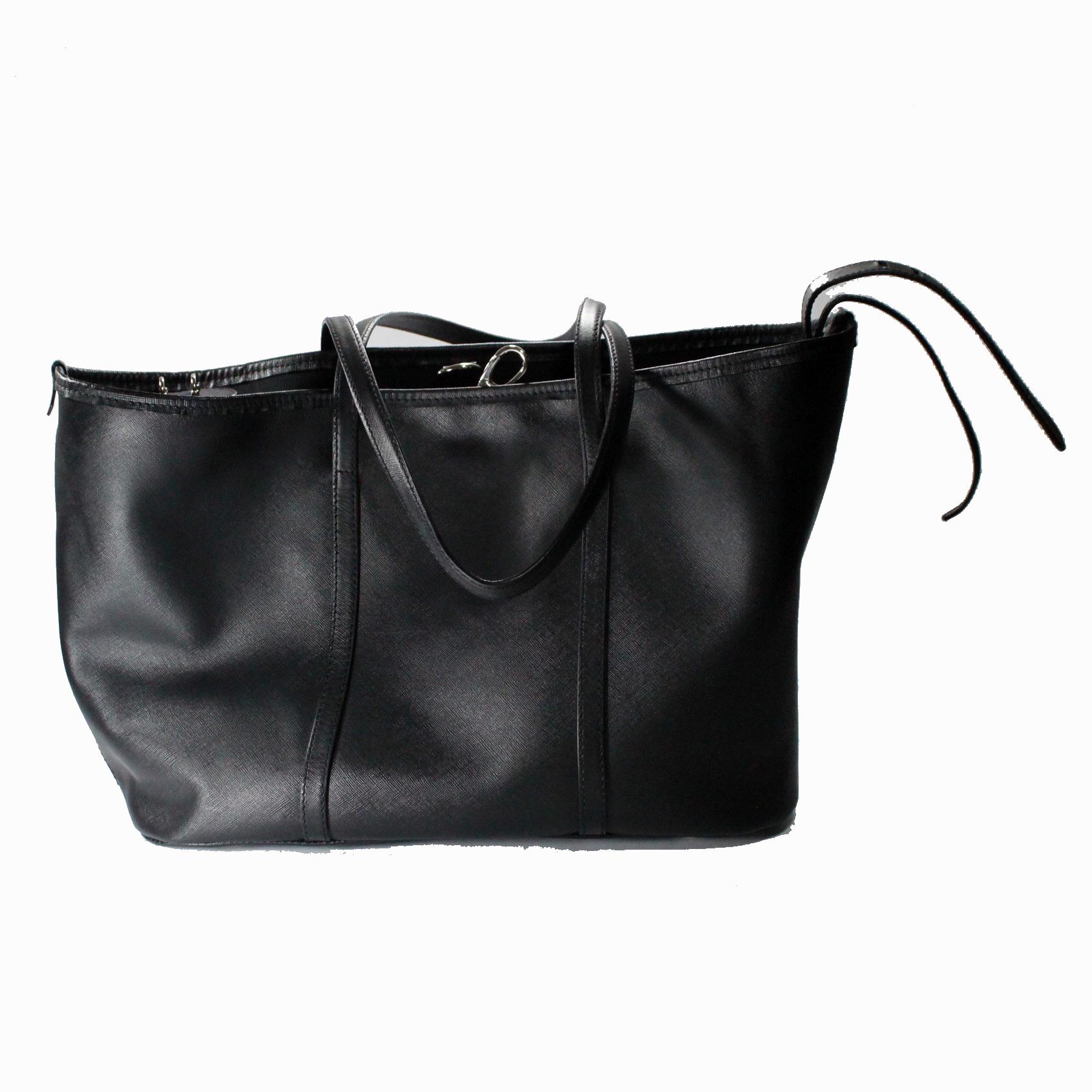 final hand bag10.jpg