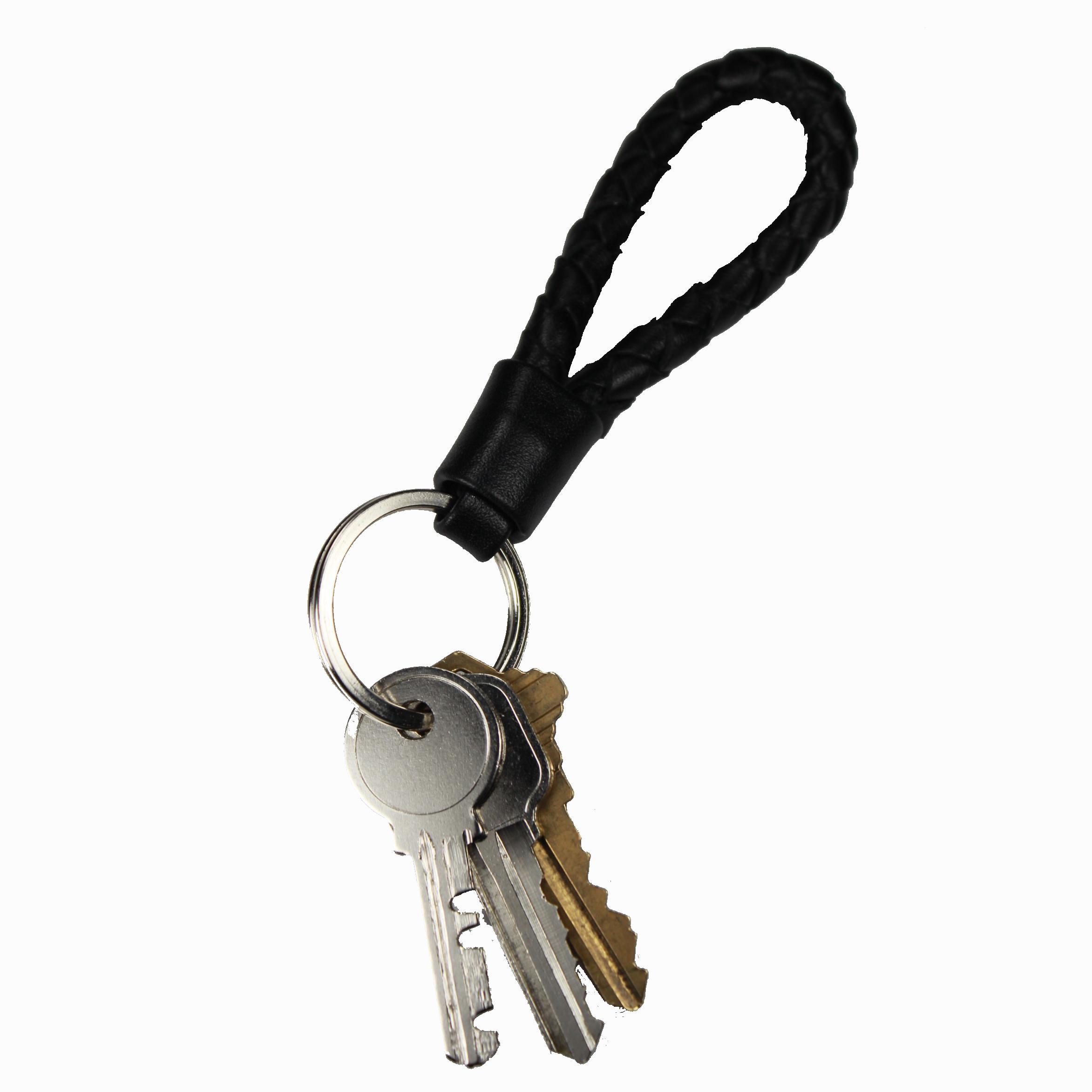 final key chain 1.jpg