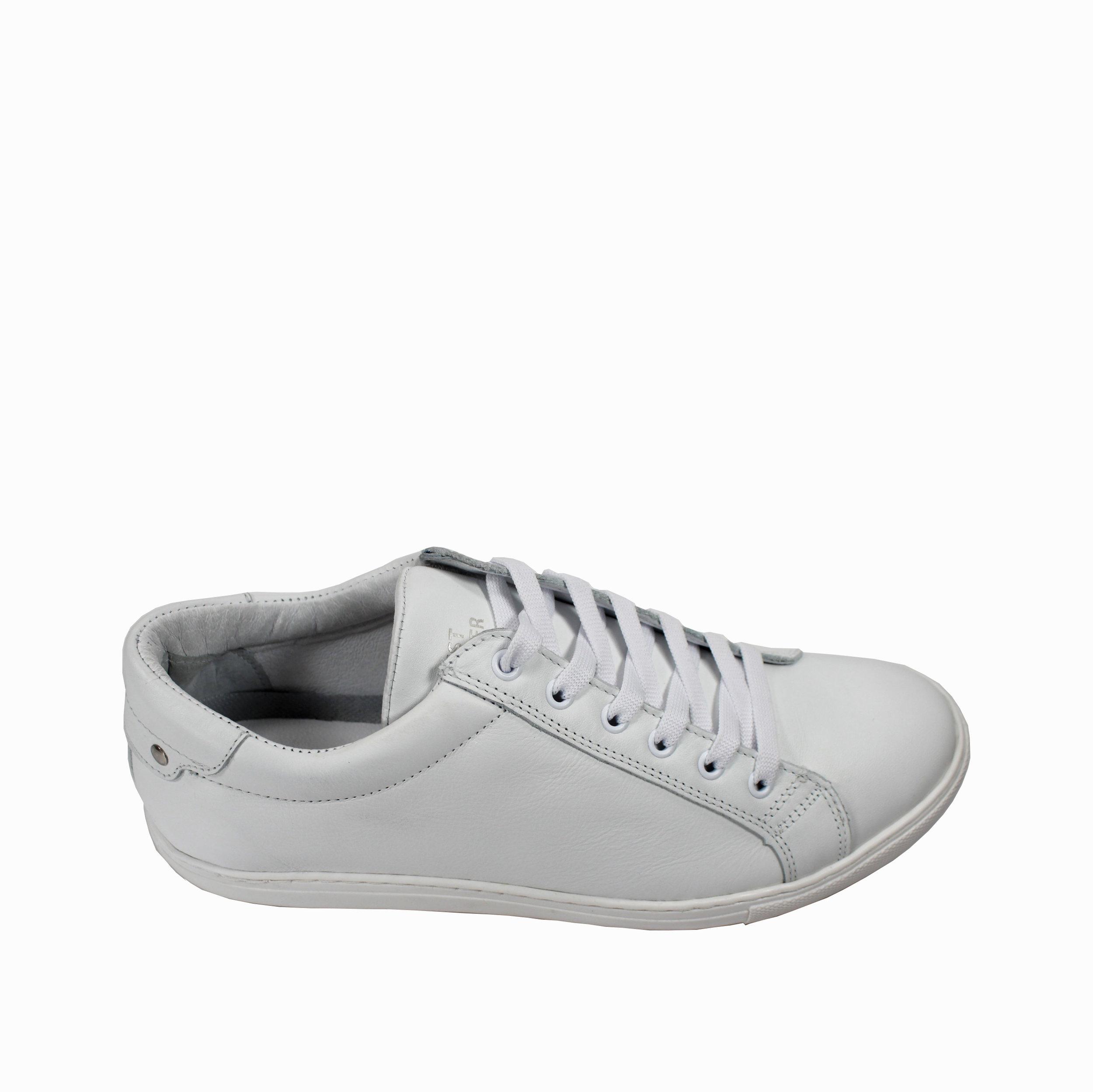final shoe 2.jpg