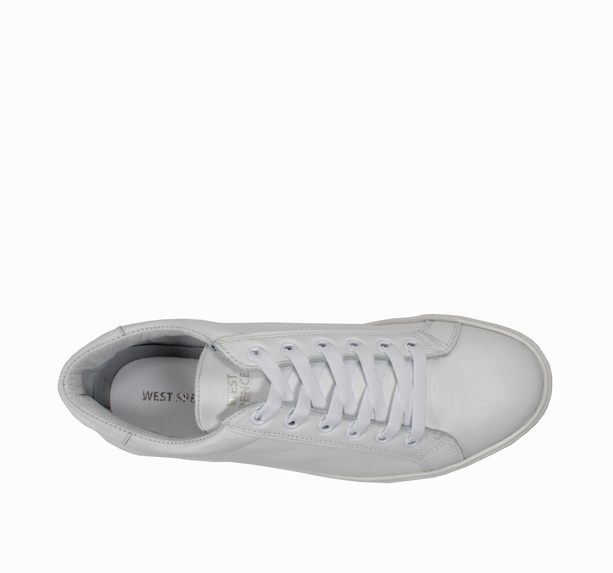 final shoe 3.jpg