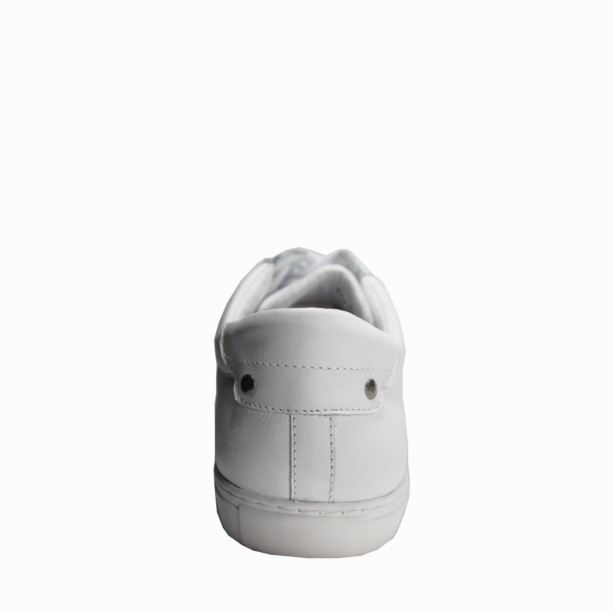 final shoe back.jpg