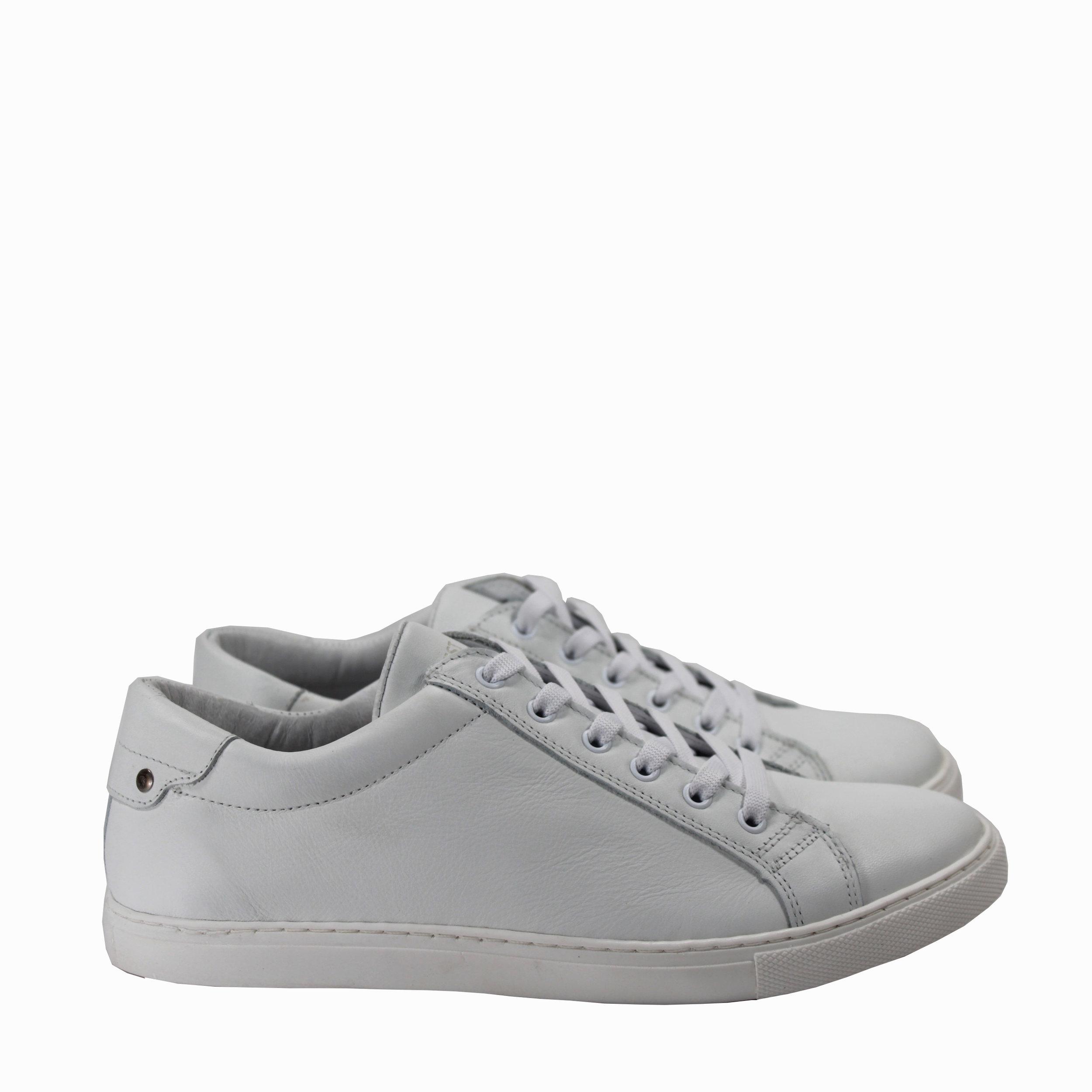 final shoe two.jpg