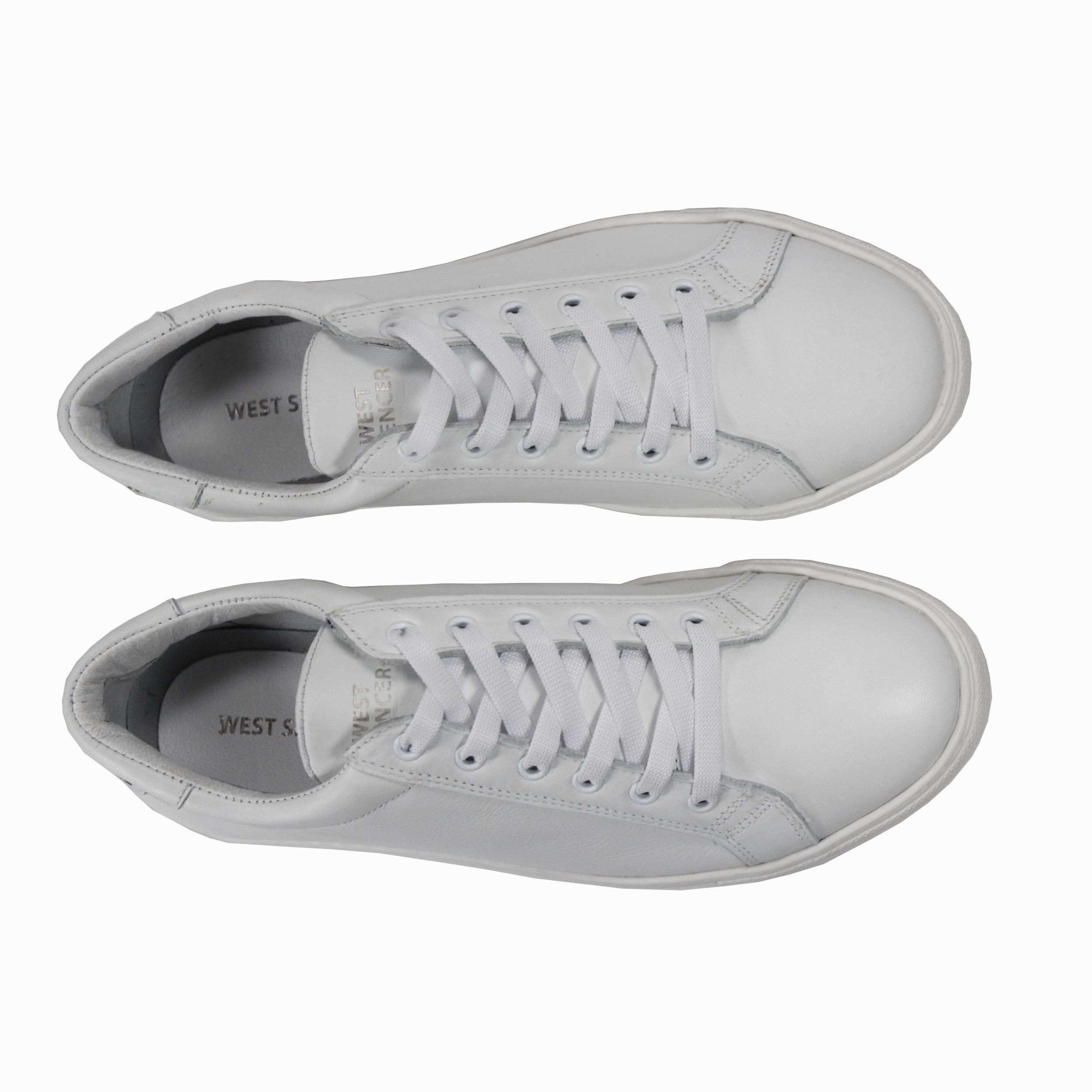 final shoe two top.jpg