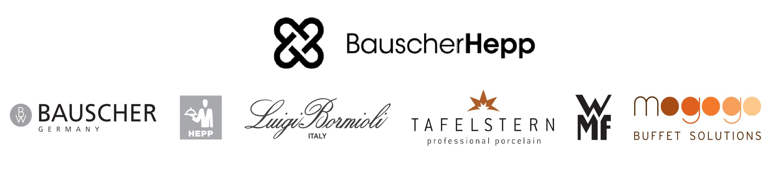 BauscherHepp_with_Brand_Logos COLOR.png