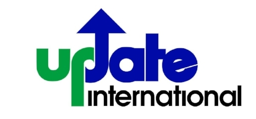 Update International logo - color.jpg