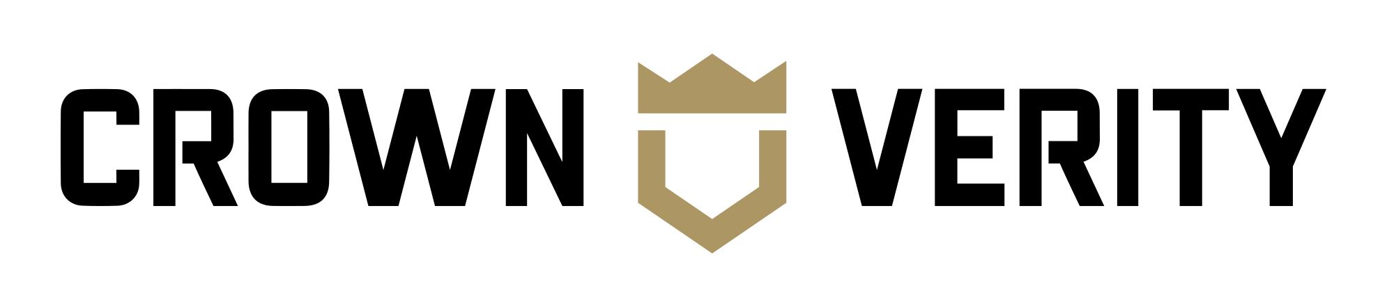 CrownVerity Logo 2016.jpg