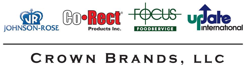Crown Brands Signature - color 0915.jpg