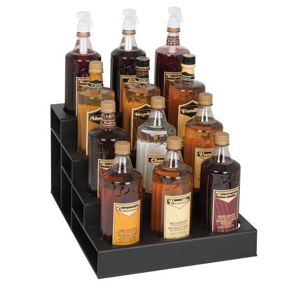 Specialty Bottle Organizer