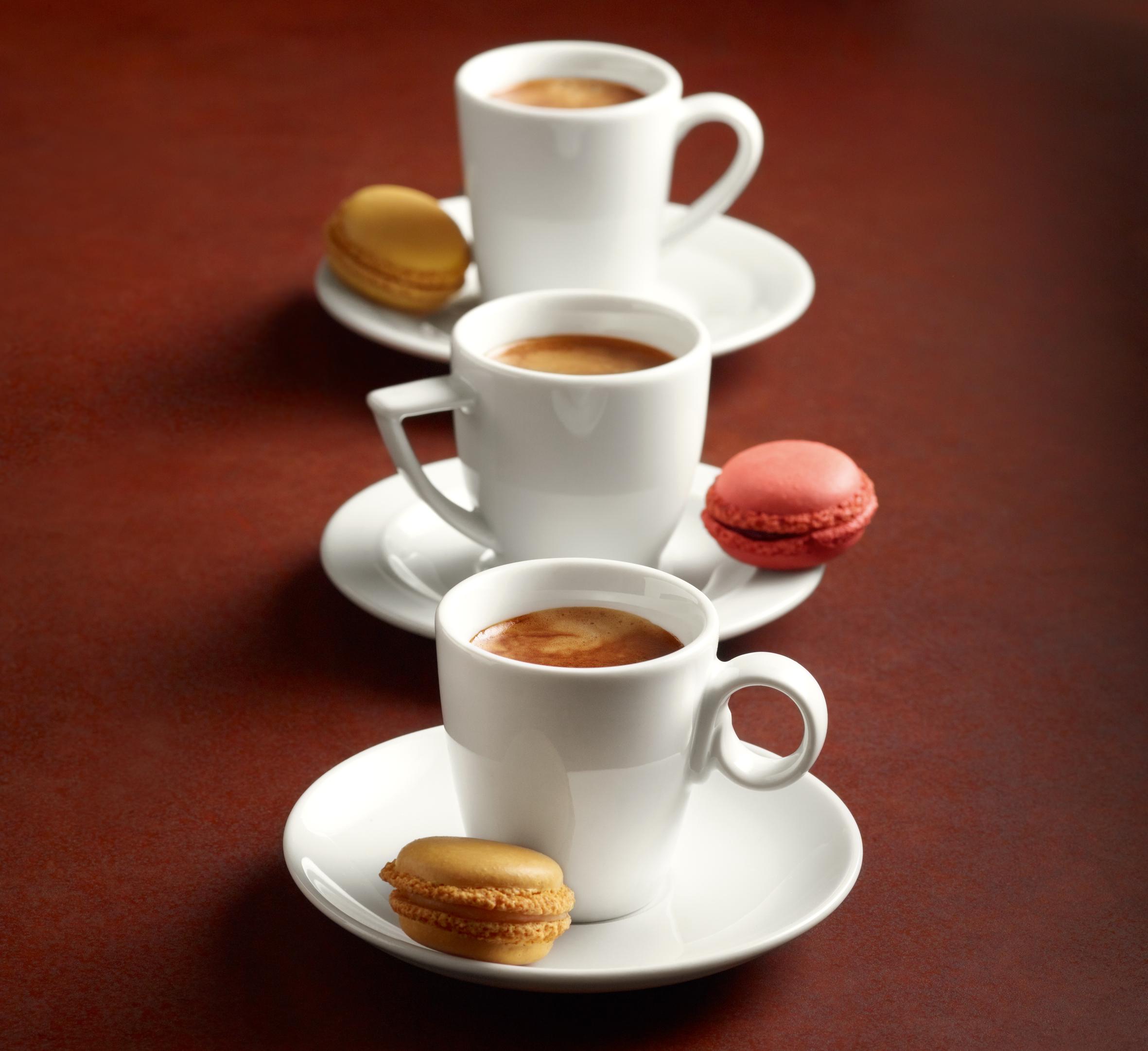 TaffelS_CoffeeWorld_Titel.jpg