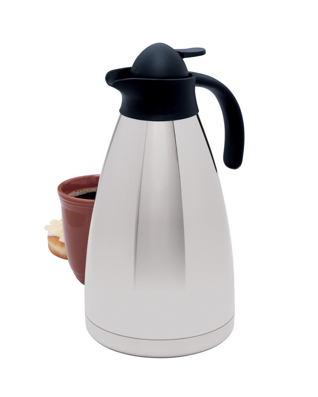 Focus-Foodservice-KPW9113-2-Liter-Elegance-Thermal-carafe-51874_xlarge.jpg