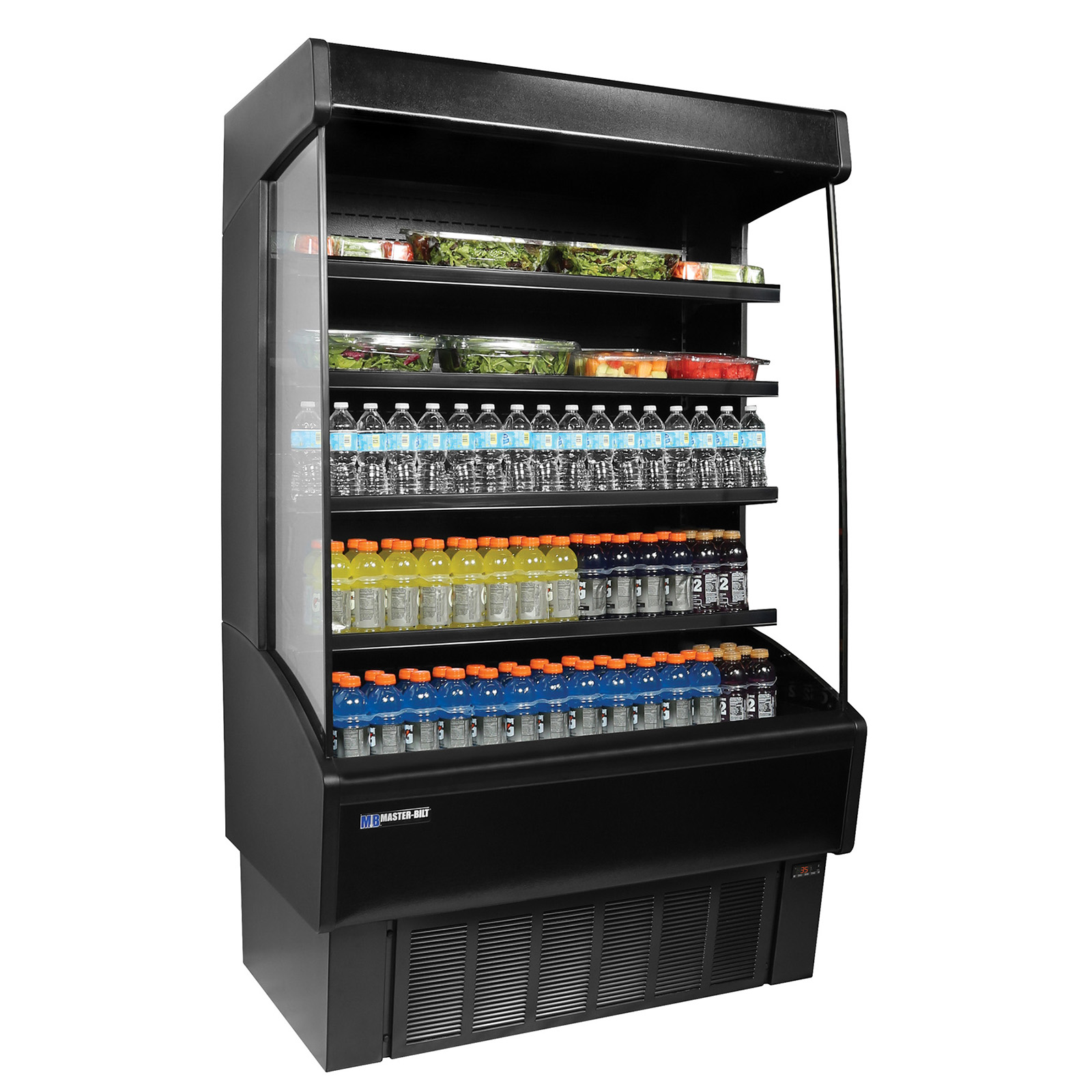 masterbilt-voam48-79r-vertical-open-air-refrigerated-merchandiser.jpg