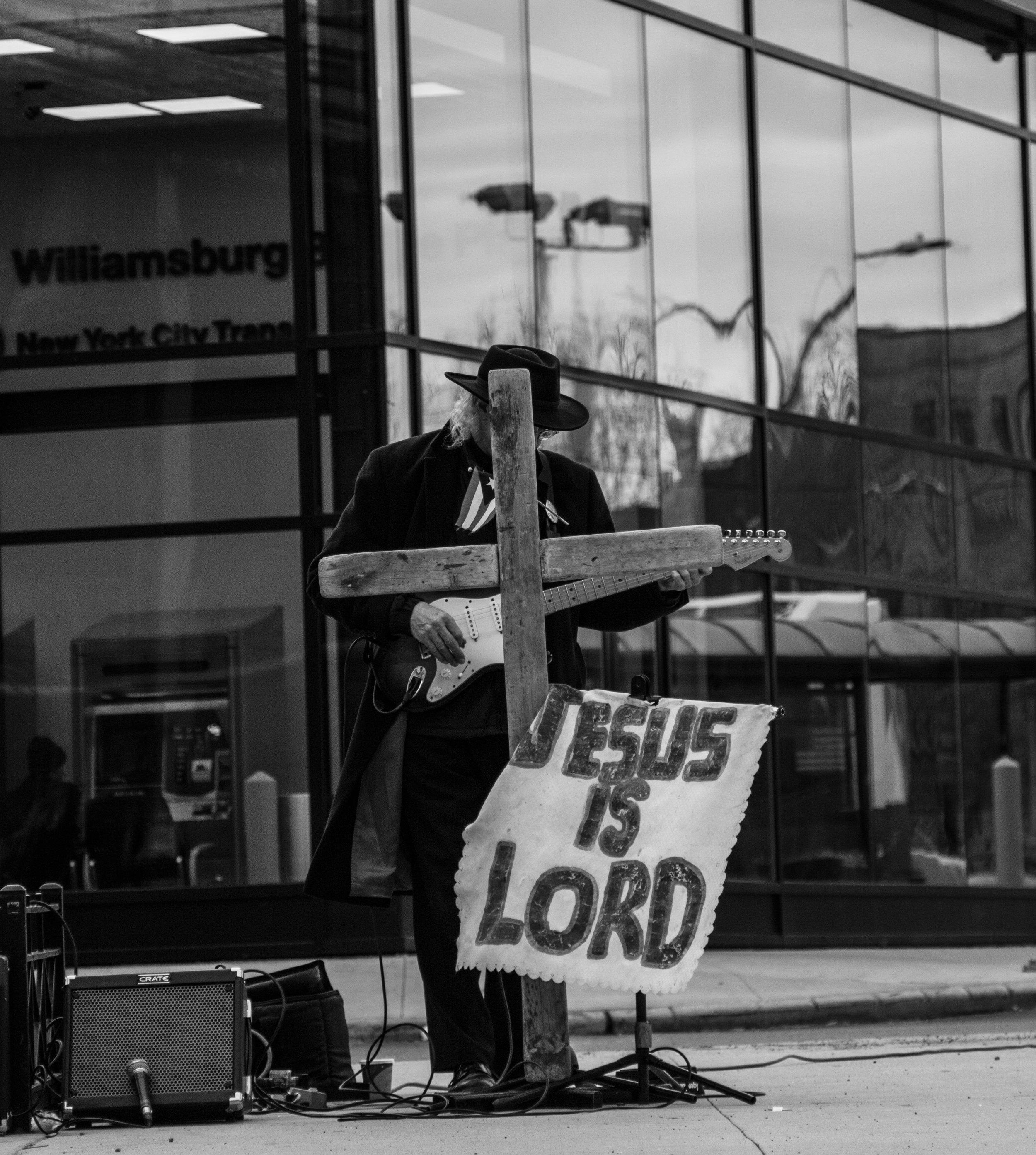 Brooklyn-Jesus.jpg