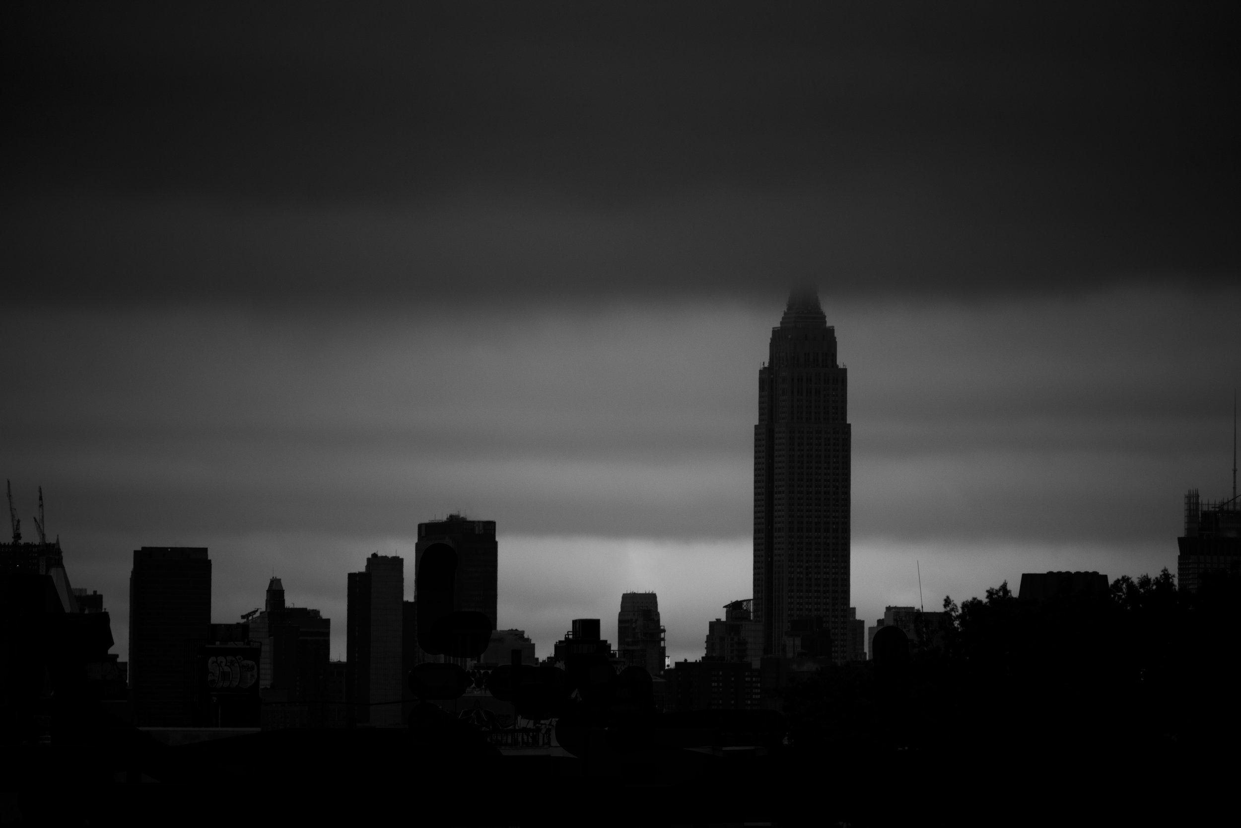 clouded-empire.jpg