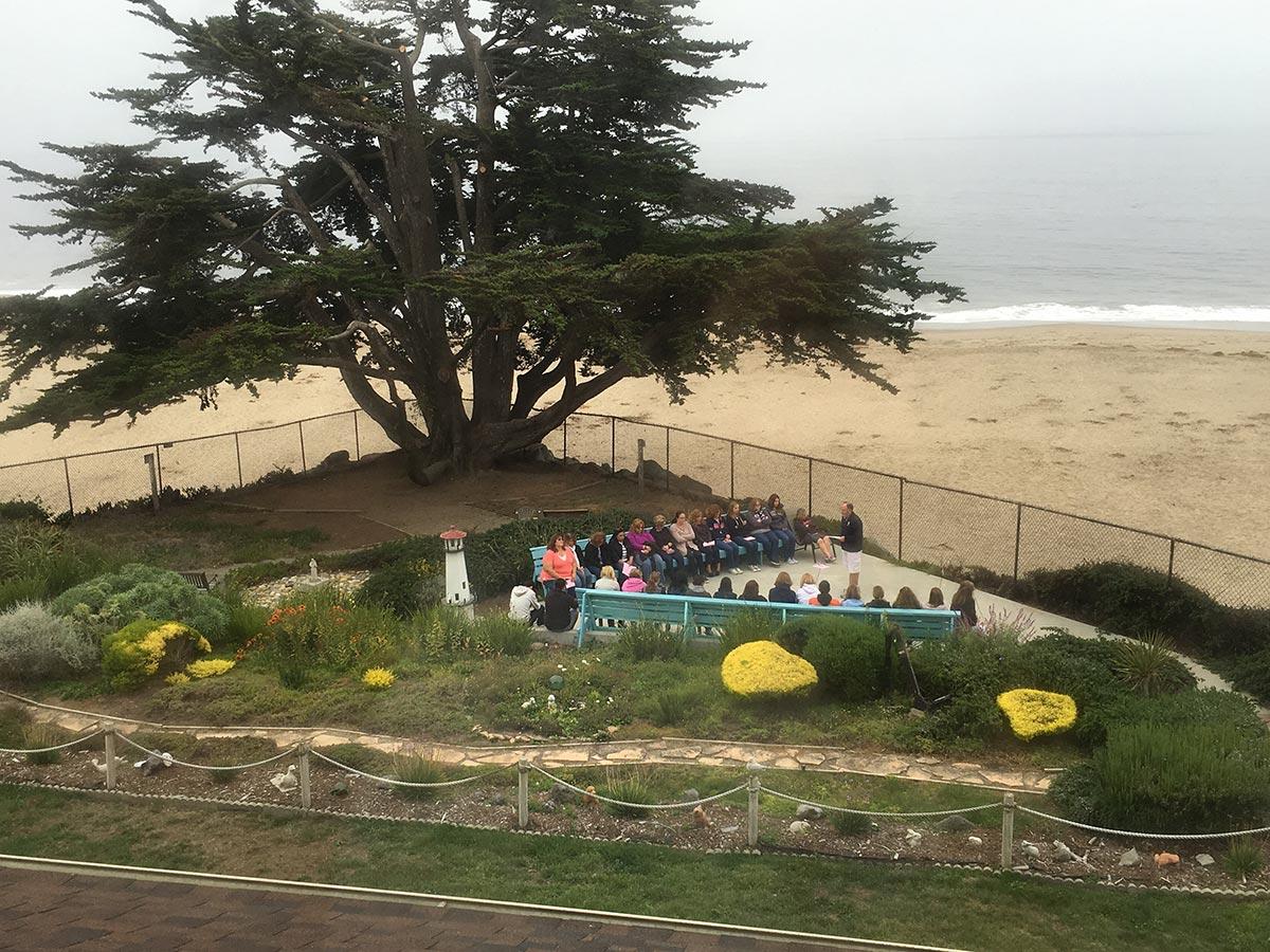 group-outside-near-beach.jpg