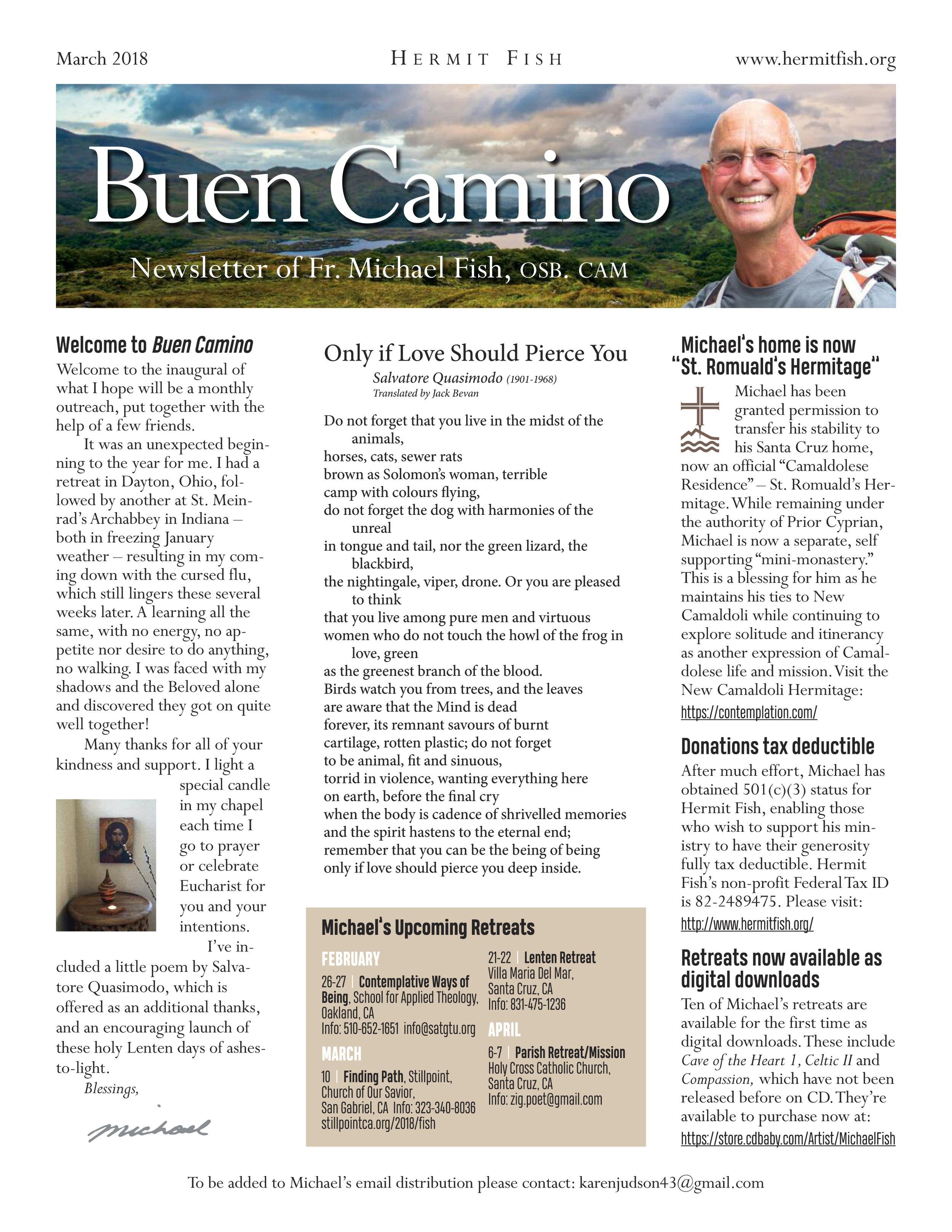 Buen Camino March 2018.jpg
