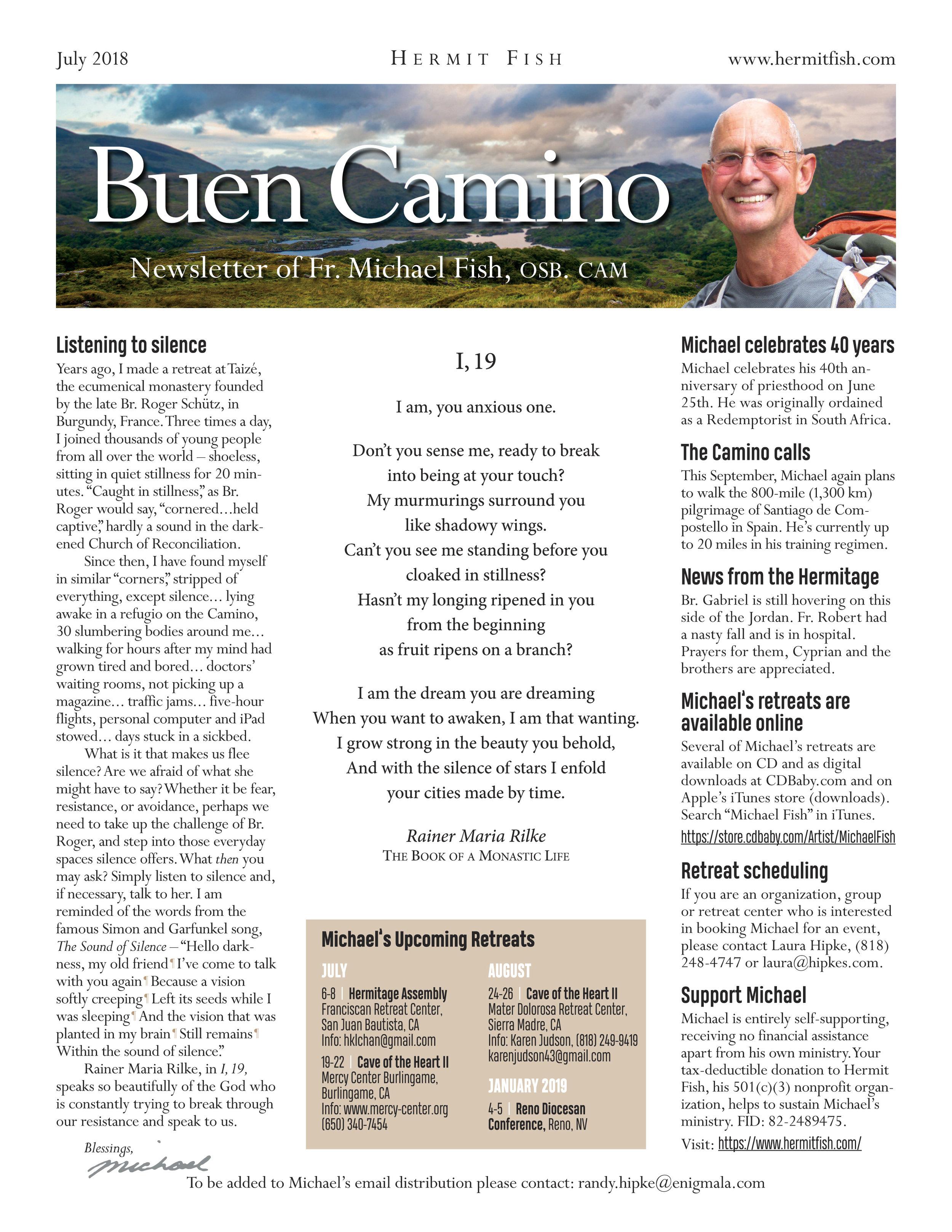 Buen Camino July 2018.jpg