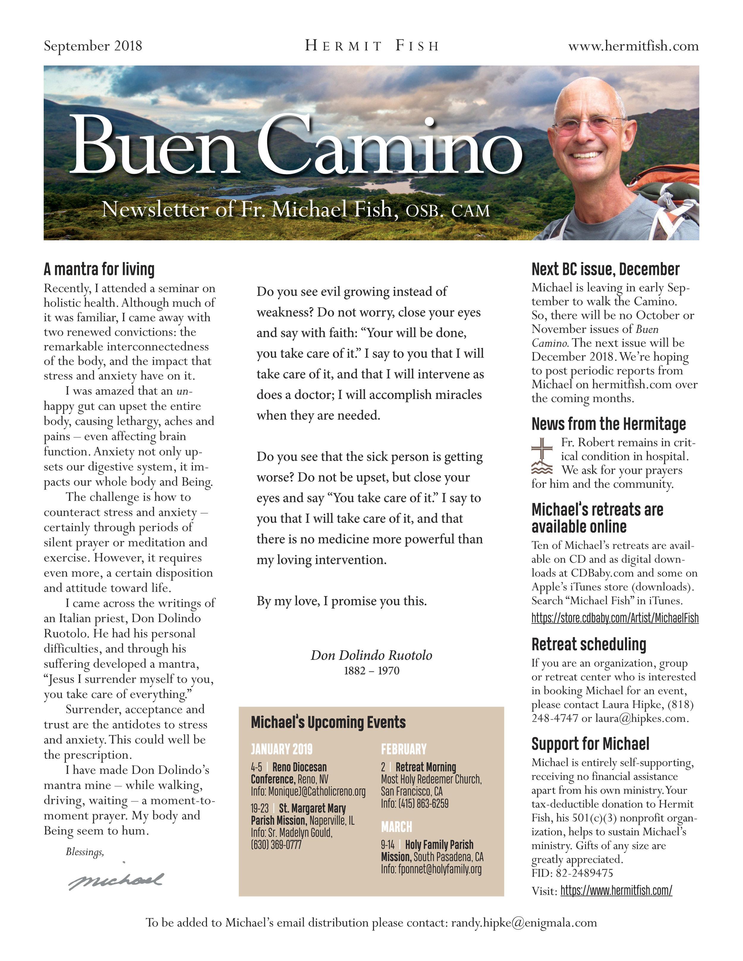 Buen Camino Sept 2018.jpg