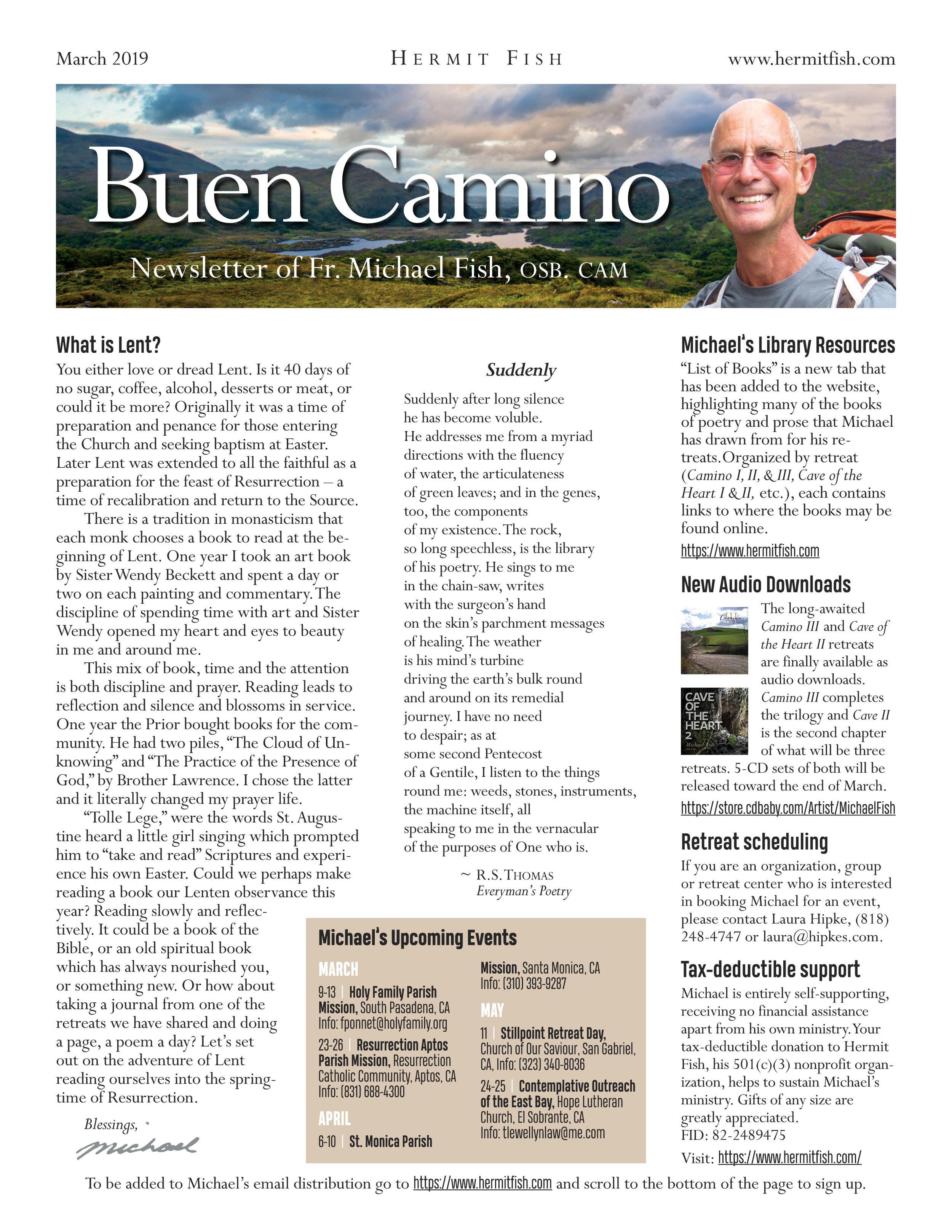 Buen Camino Mar 2019 v3.jpg