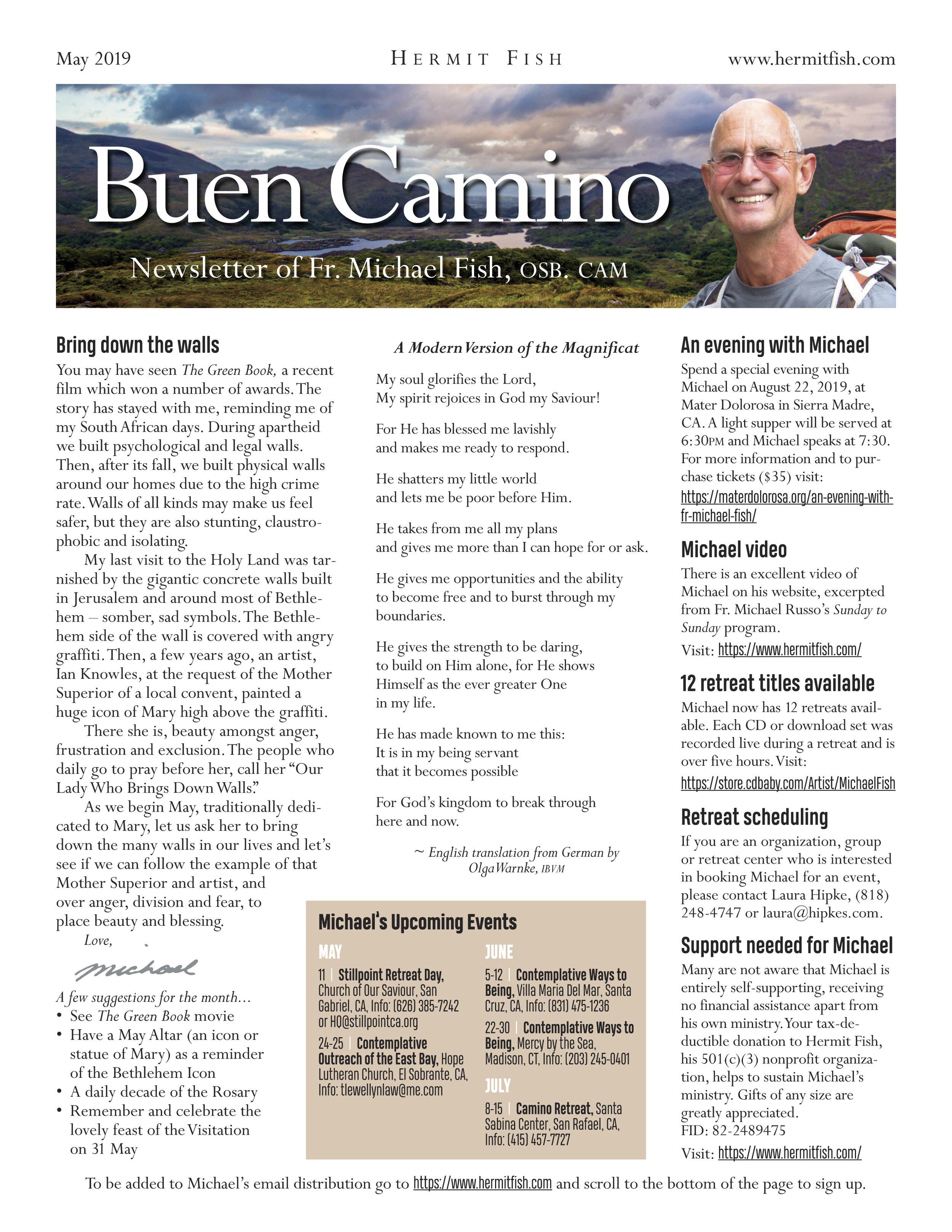 Buen Camino May 2019 v2.jpg