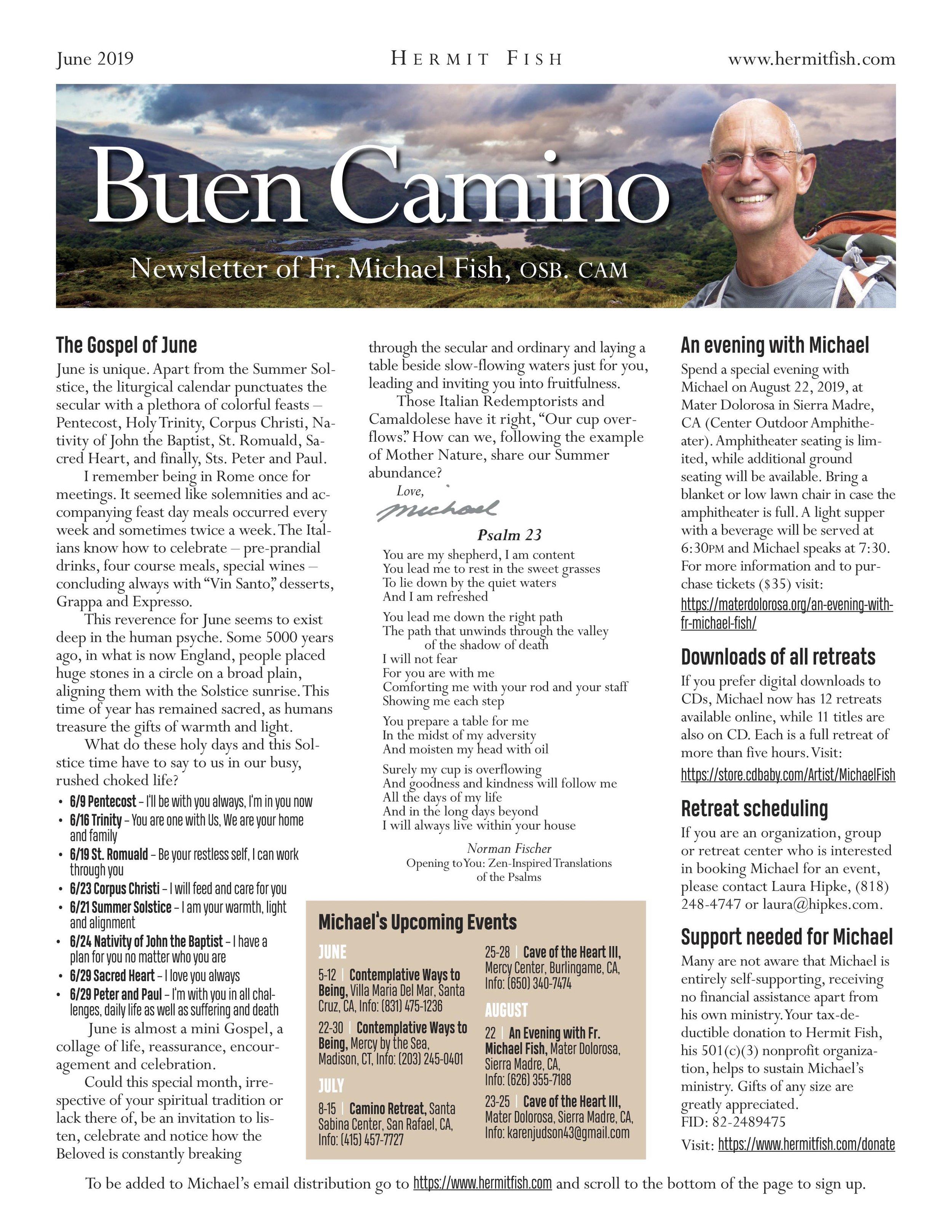 Buen Camino June 2019.jpg