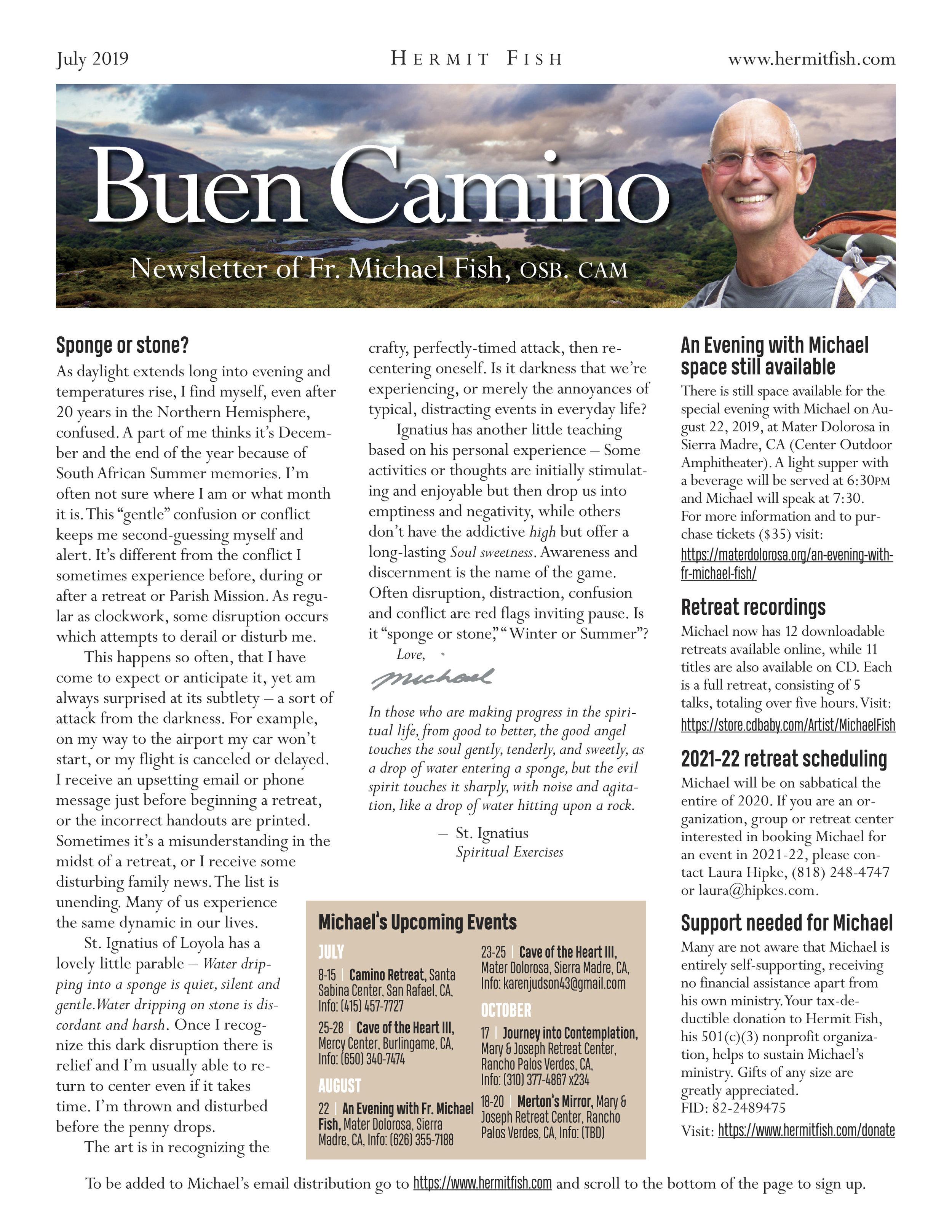 Buen Camino July 2019.jpg