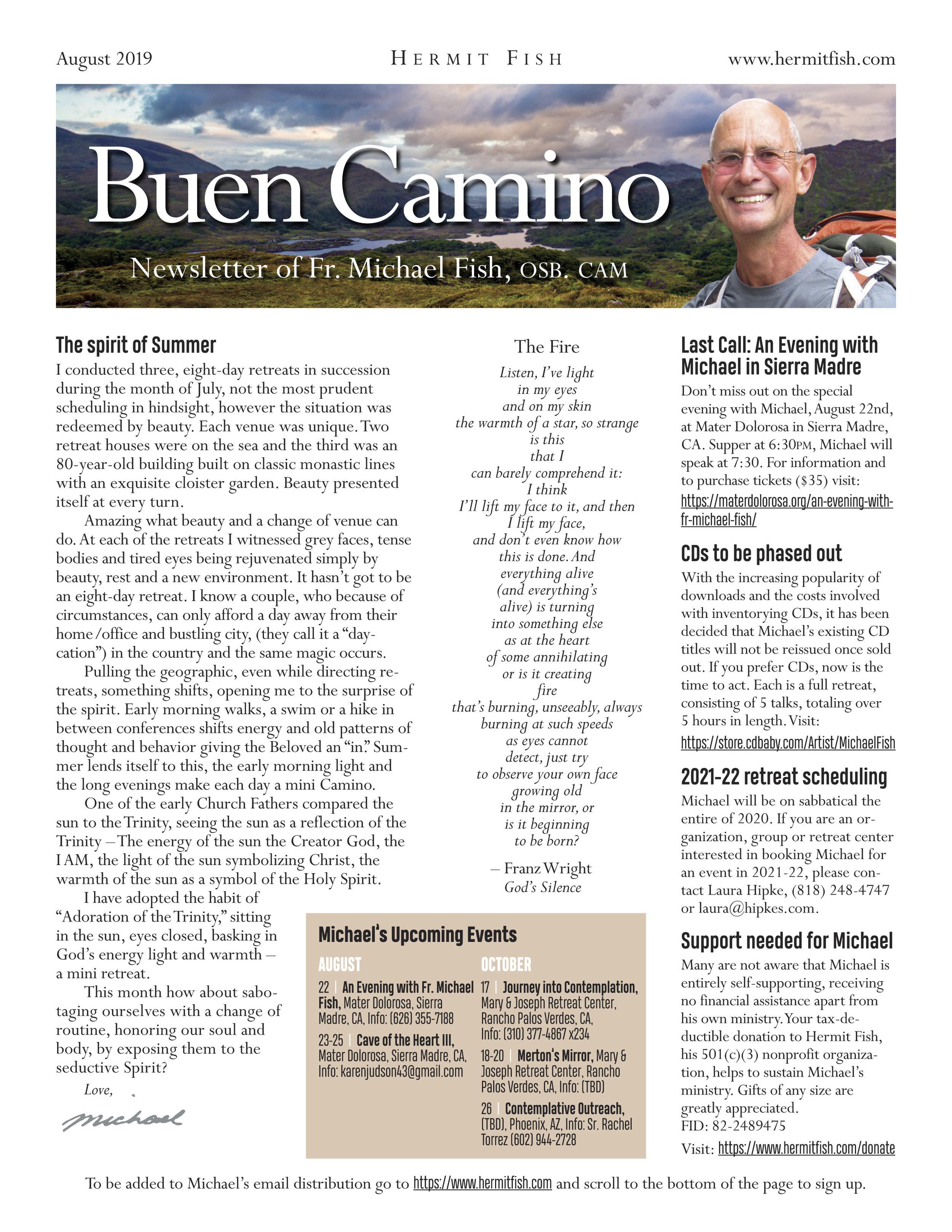 Buen Camino Aug 2019.jpg