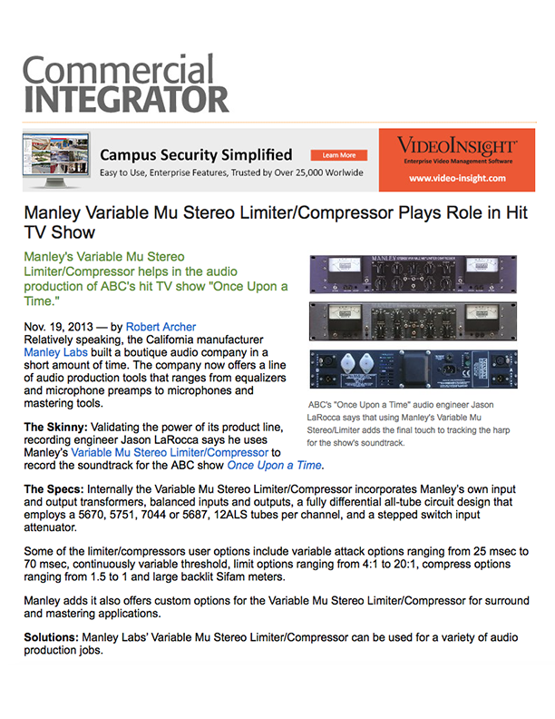 LaRocca-Press-Commerical-Integrator_612.png