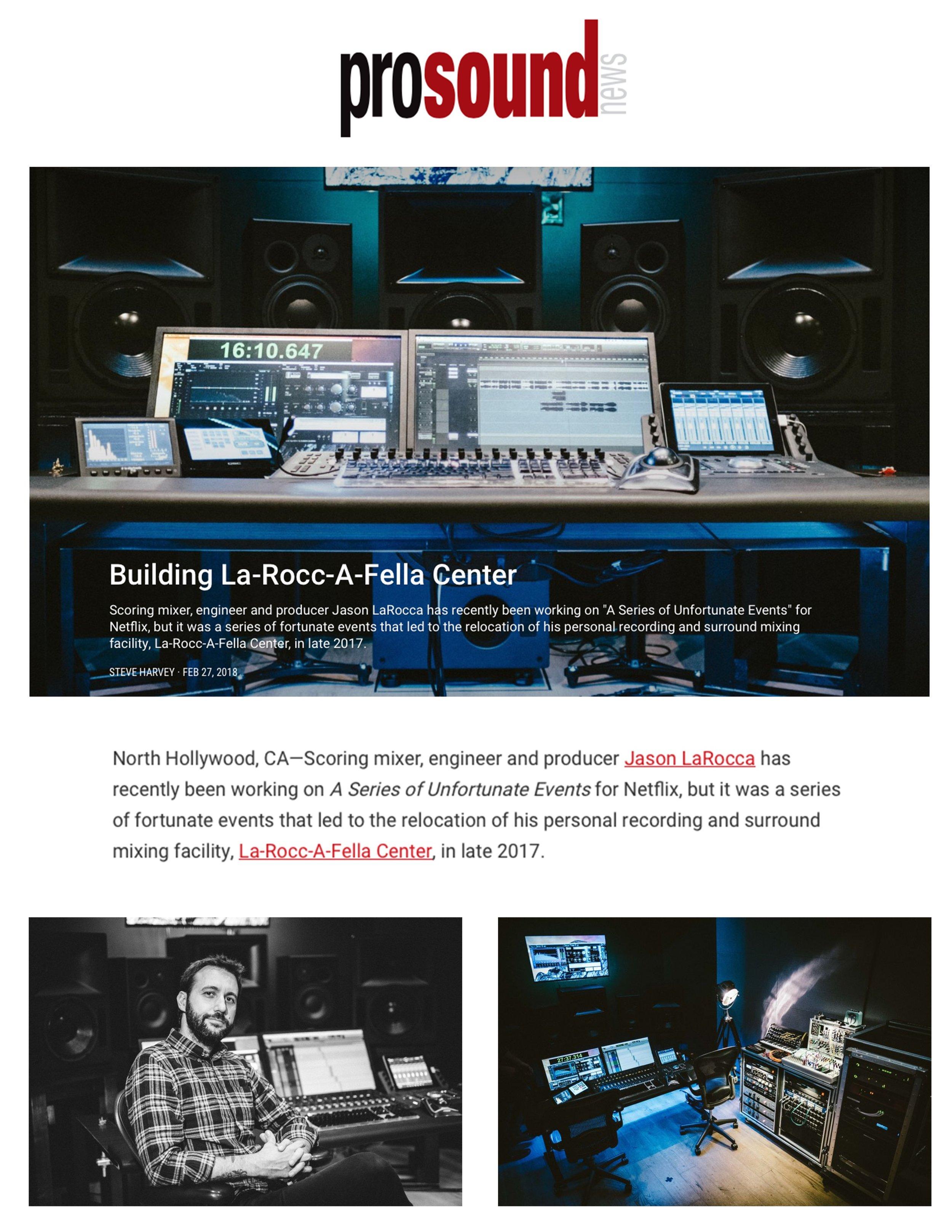 Pro Sound Network.jpg