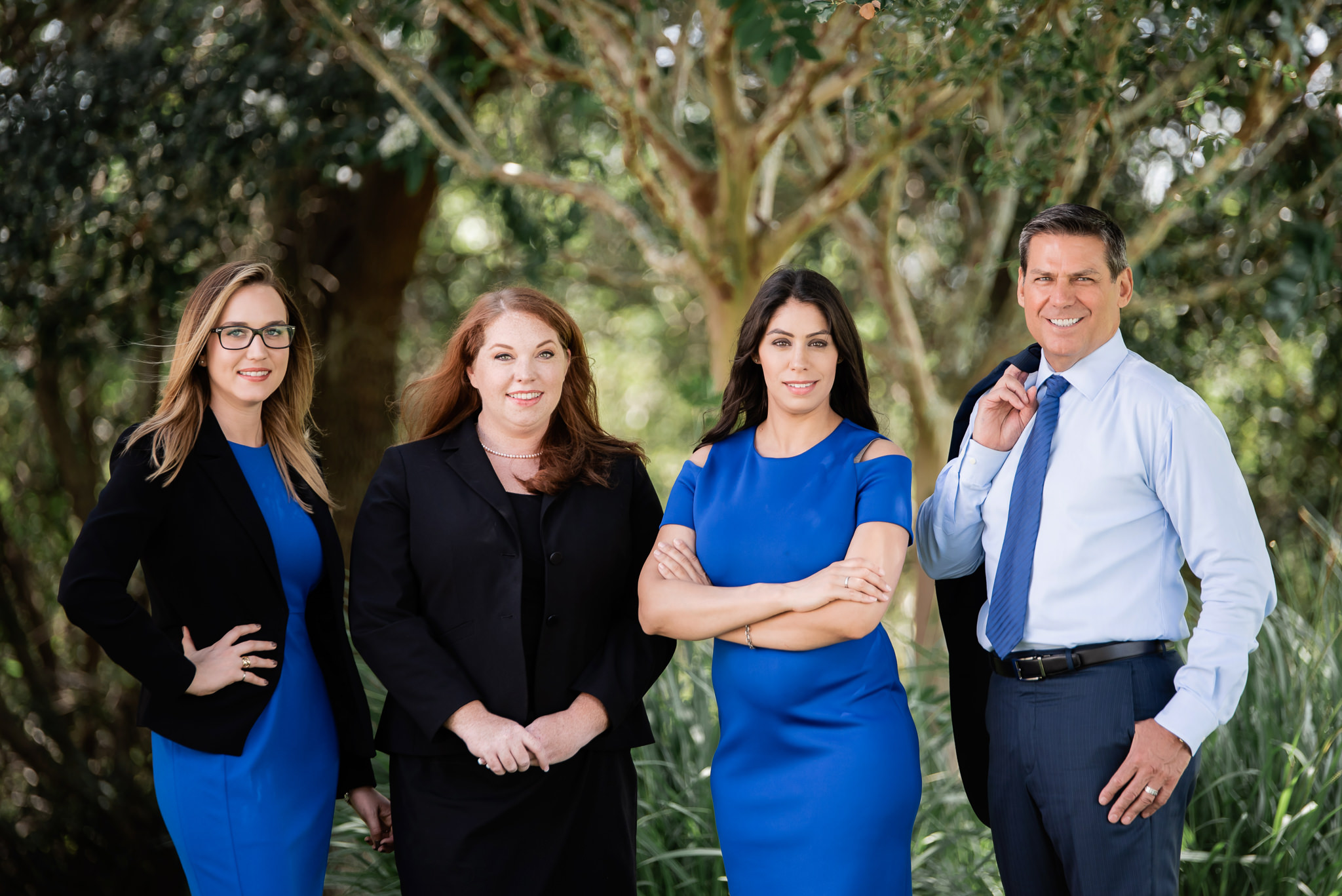 CHAPMAN_LAW_GROU_SARASOTA_HEADSHOT_PHOTOGRAPHER_4682.jpg