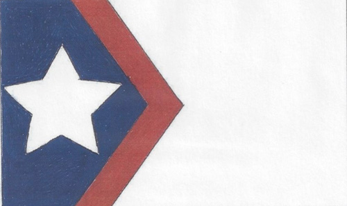 RochesterFlag_0030.jpg