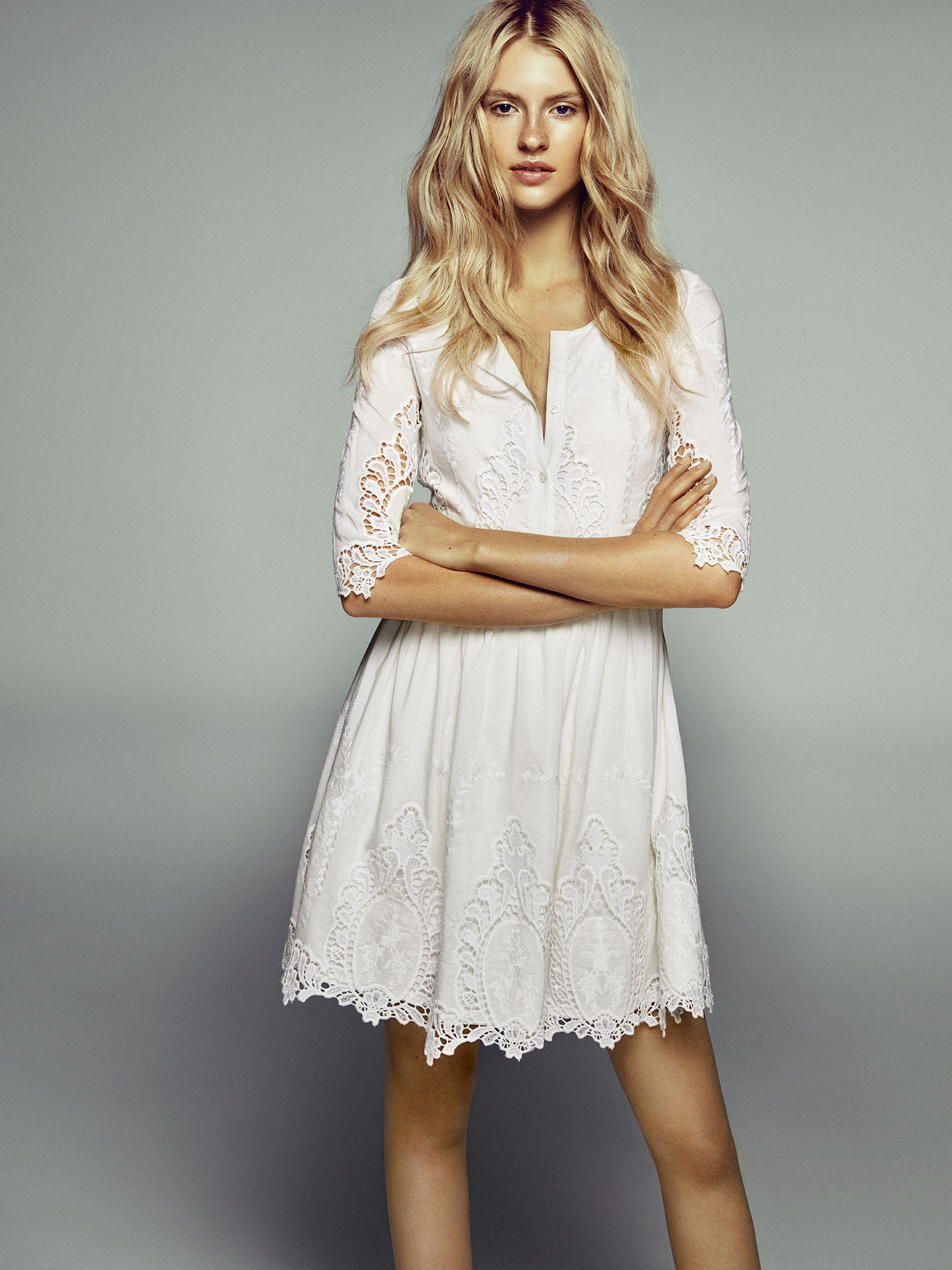 JG One and Other22950 Lilly lace dress.jpg