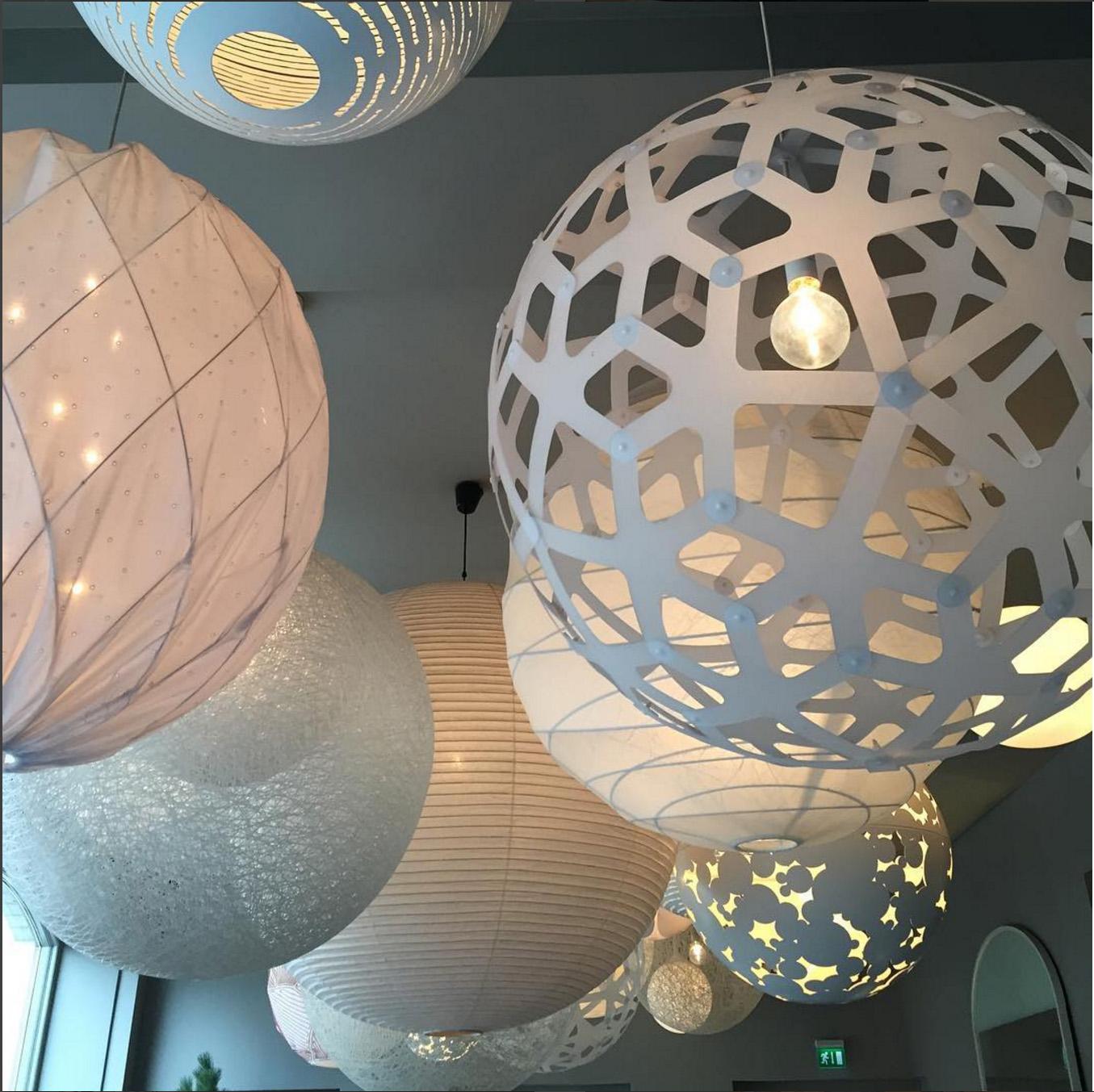 Inspirasjon lamper.jpg