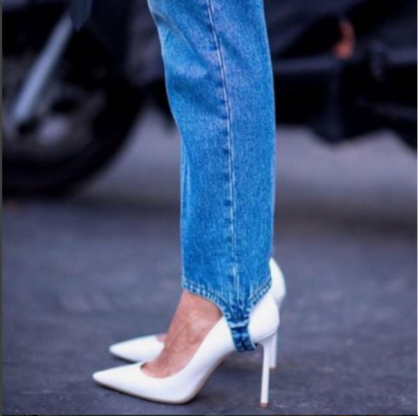 Inspirasjon bukse utenpåpumps.jpg
