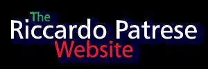 Riccardo-website-retina-300x100.png