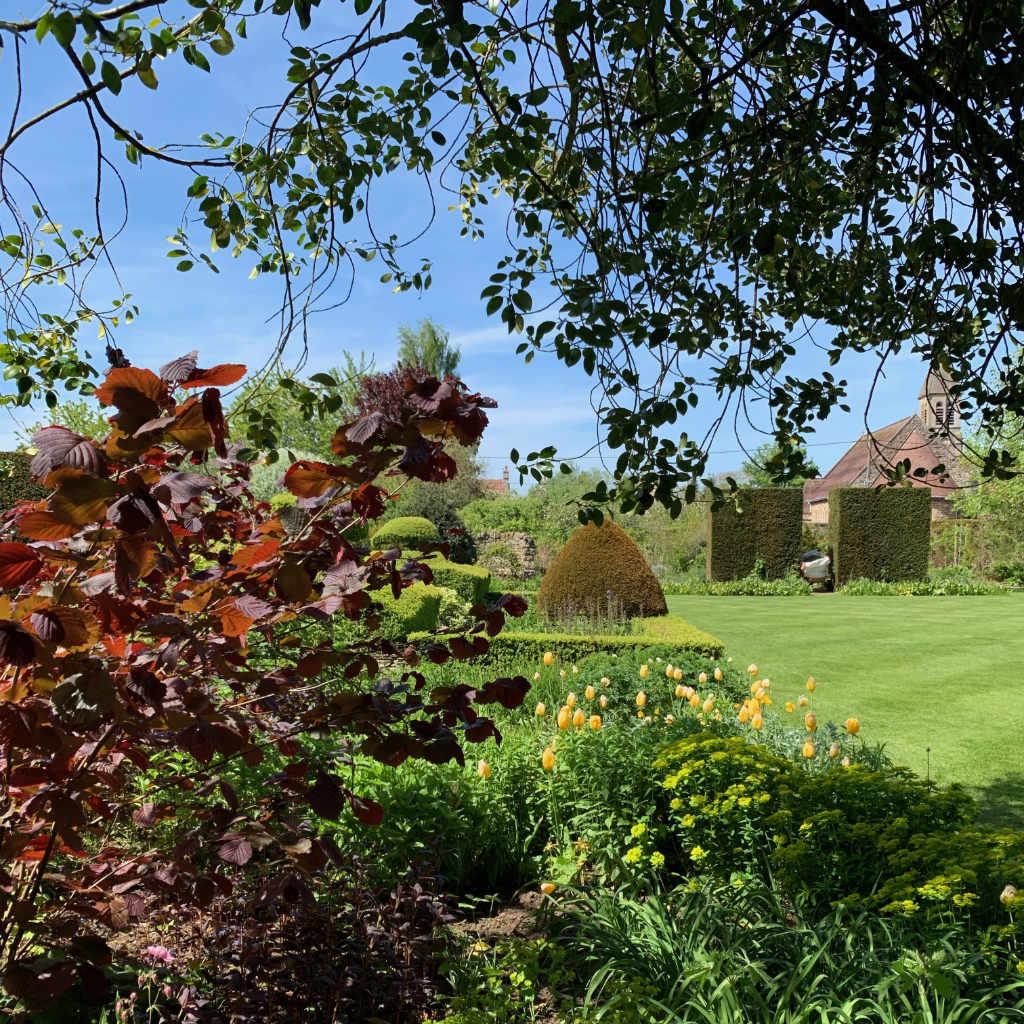 The Courts Garden 3.jpg