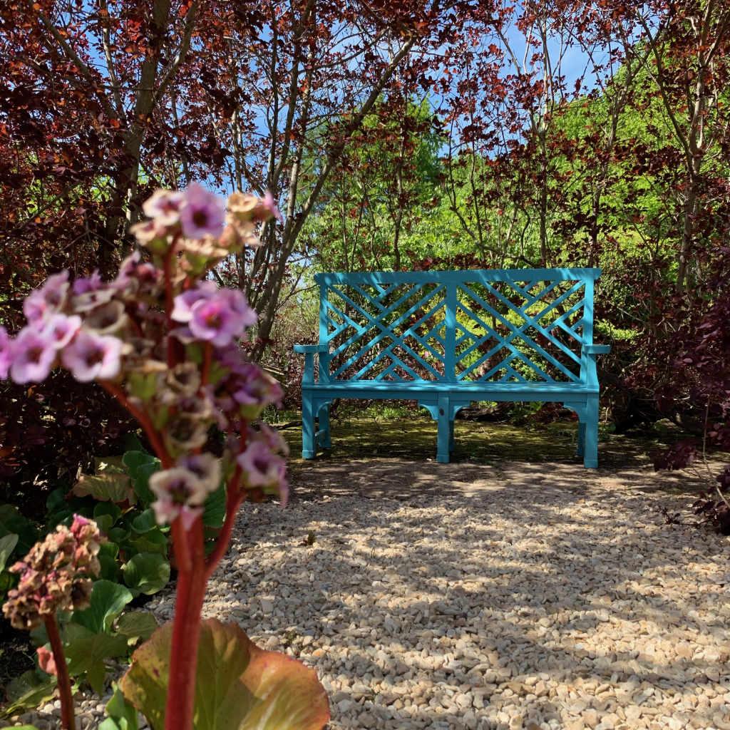 The Courts Garden 11.jpg