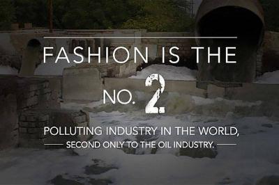 https://www.trustedclothes.com/blog/wp-content/uploads/2016/05/Pollution_grande.jpg