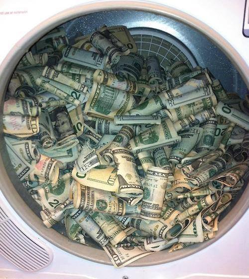 http://bitsandpieces.us/wp-content/uploads/2013/06/money-laundering.jpg