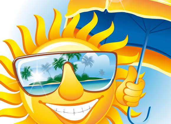 http://goodvector.blogspot.com/2012/10/cartoon-funny-summer-sun-3.html