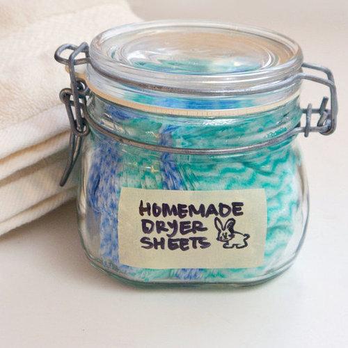 https://www.popsugar.com/smart-living/Homemade-Dryer-Sheets-27044025  /Sarah Lipoff
