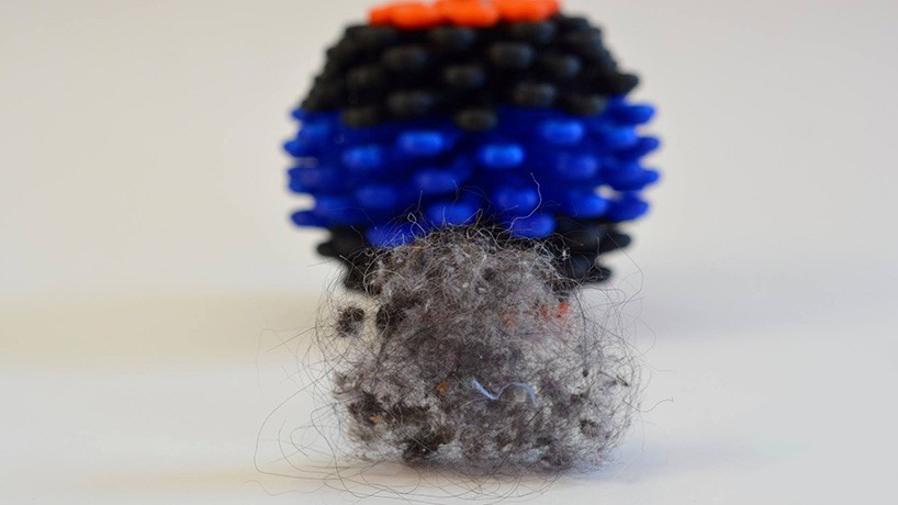 https://www.designboom.com/technology/rozalia-project-cora-ball-designboom-04-14-2017/