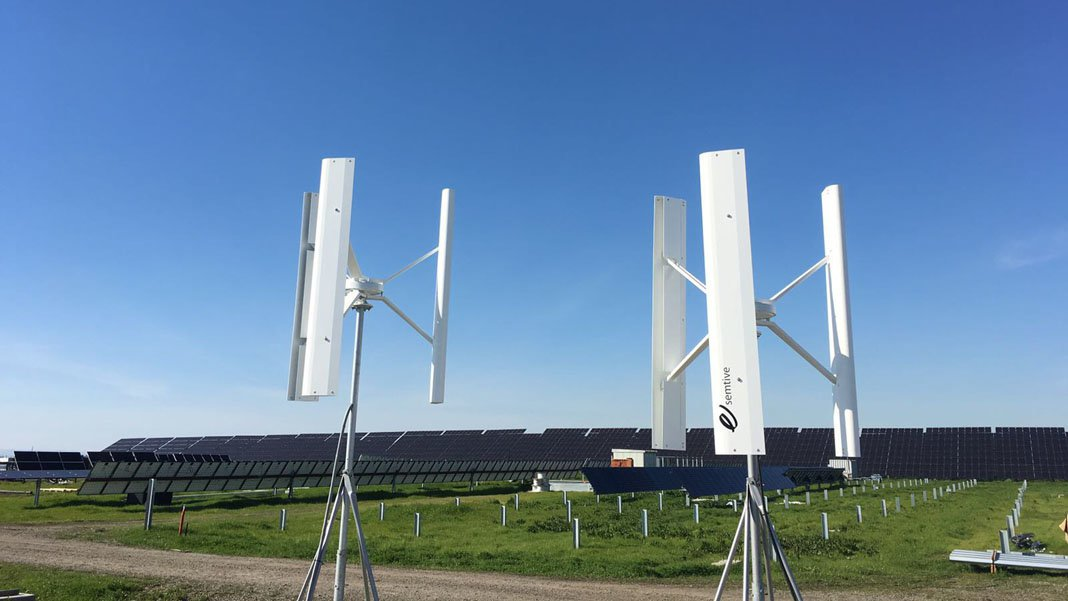 https://singularityhub.com/2017/07/09/this-mini-wind-turbine-can-power-your-home-in-a-gentle-breeze/