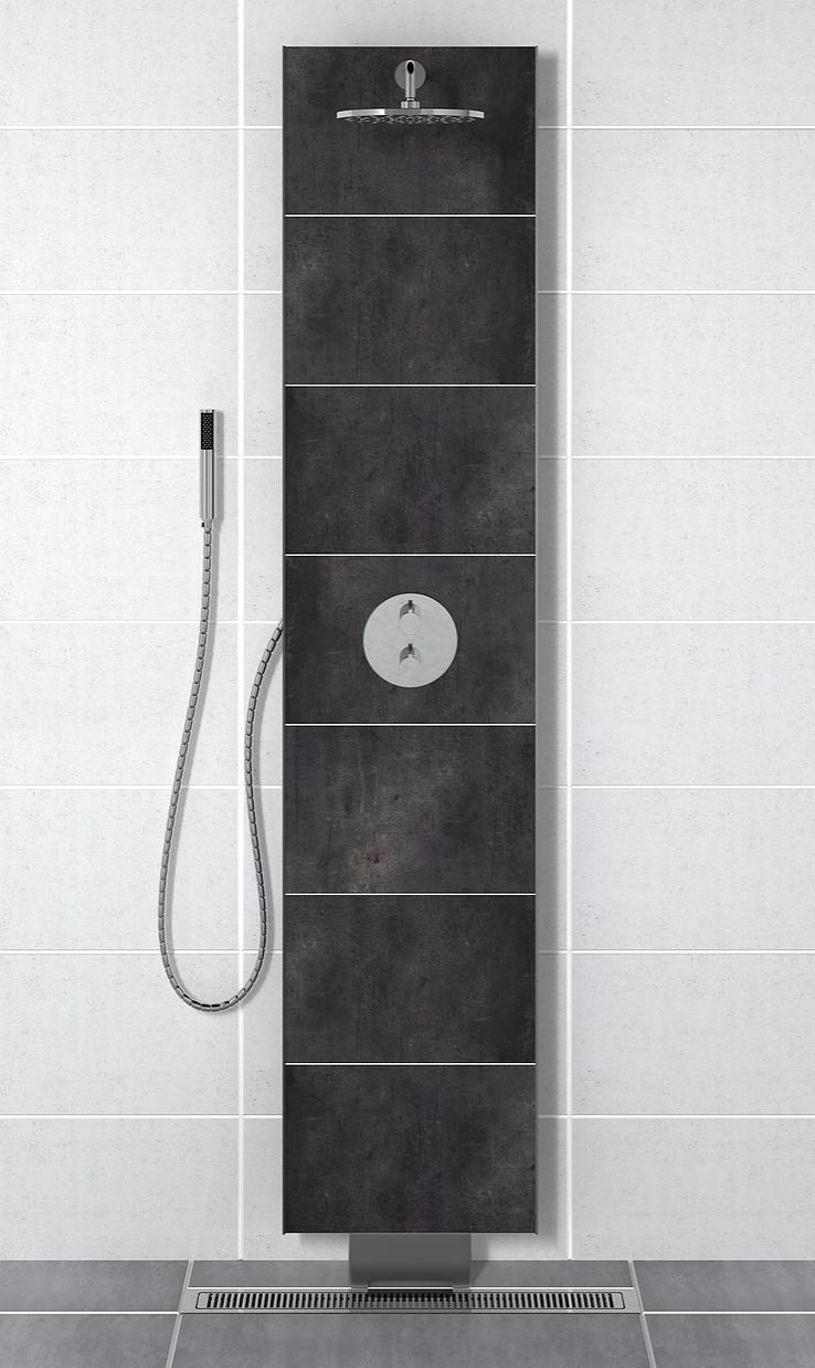 https://www.flow-loop.com/design?lightbox=dataItem-j7j3ibu71