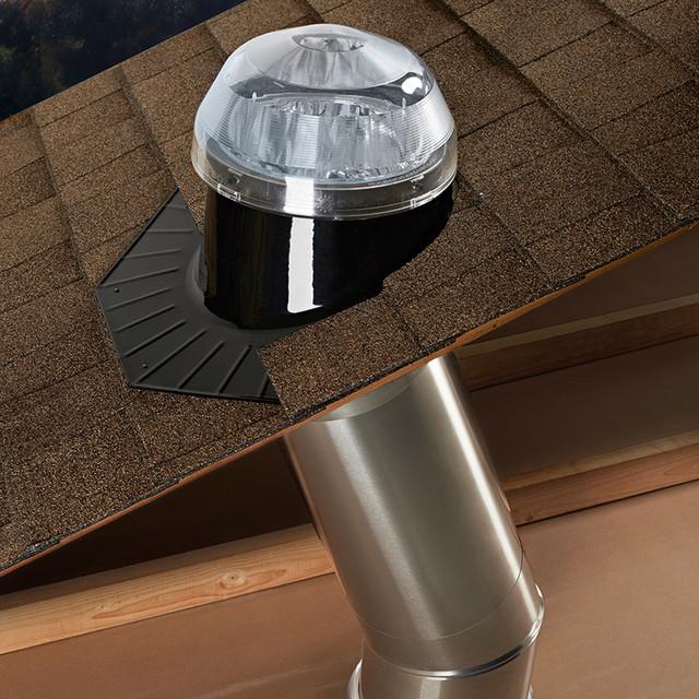 https://www.houzz.com.au/product/14197361-solatube-tubular-daylighting-devices-modern-skylights
