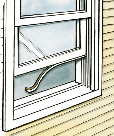 https://home.howstuffworks.com/home-improvement/repair/how-to-apply-weatherstripping2.htm