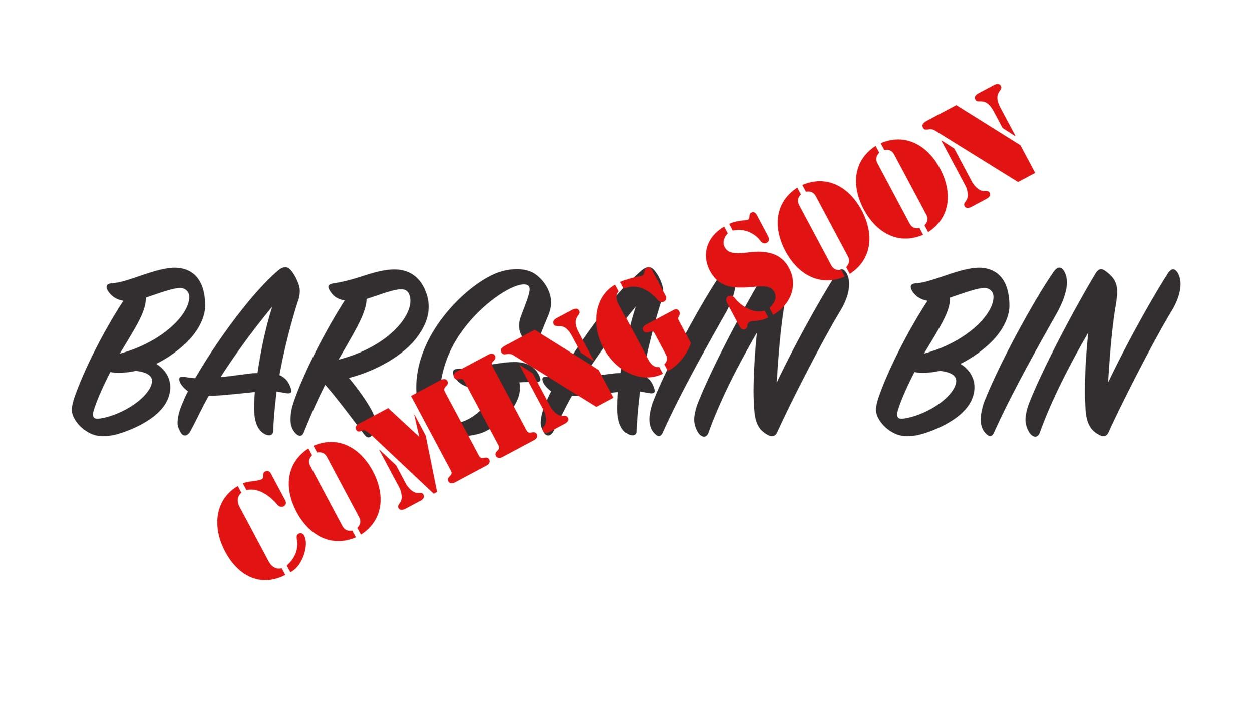 bargainbincomingsoon.png