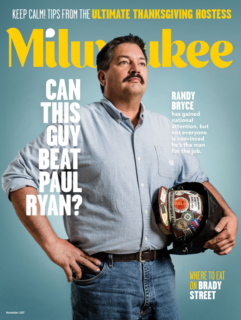 milwaukee mag.jpg