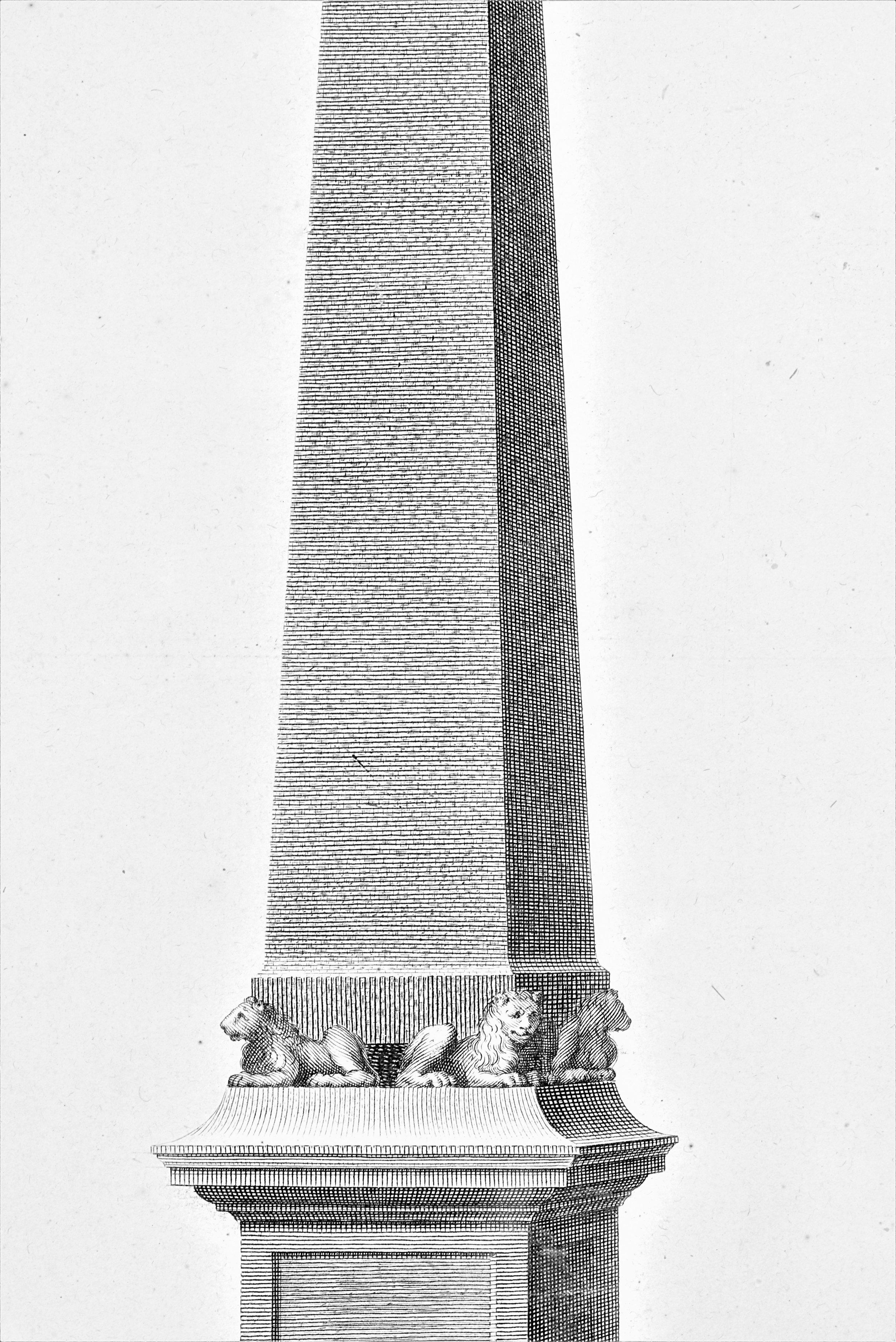 obelisque aout 2017_black (6).jpg